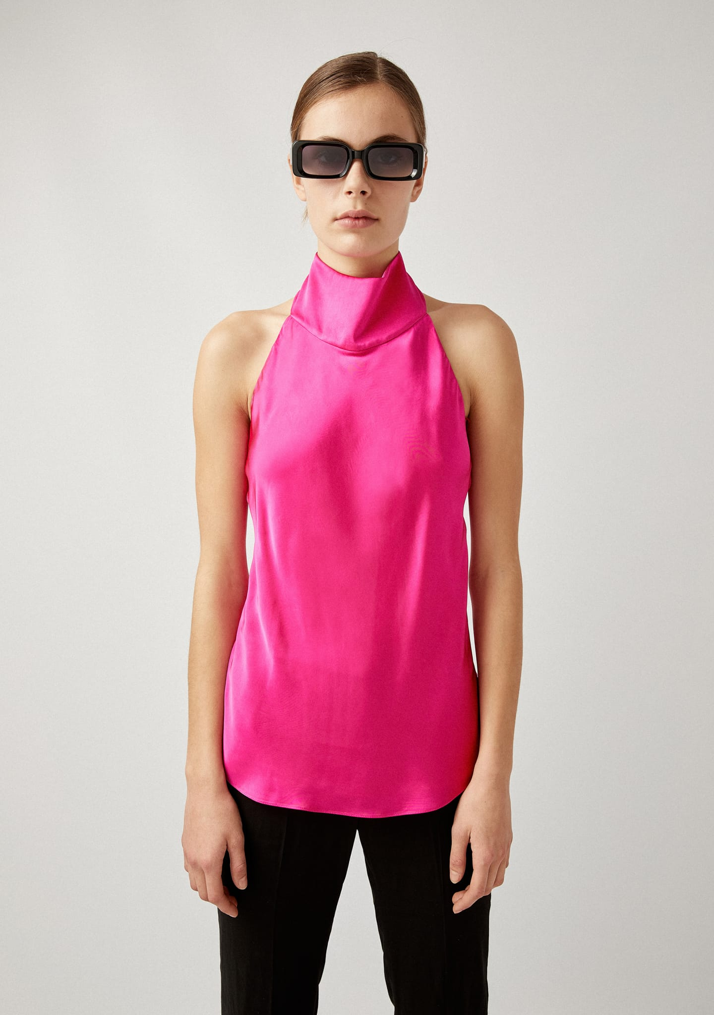 Gafas HALTERNECK TOP Color 0