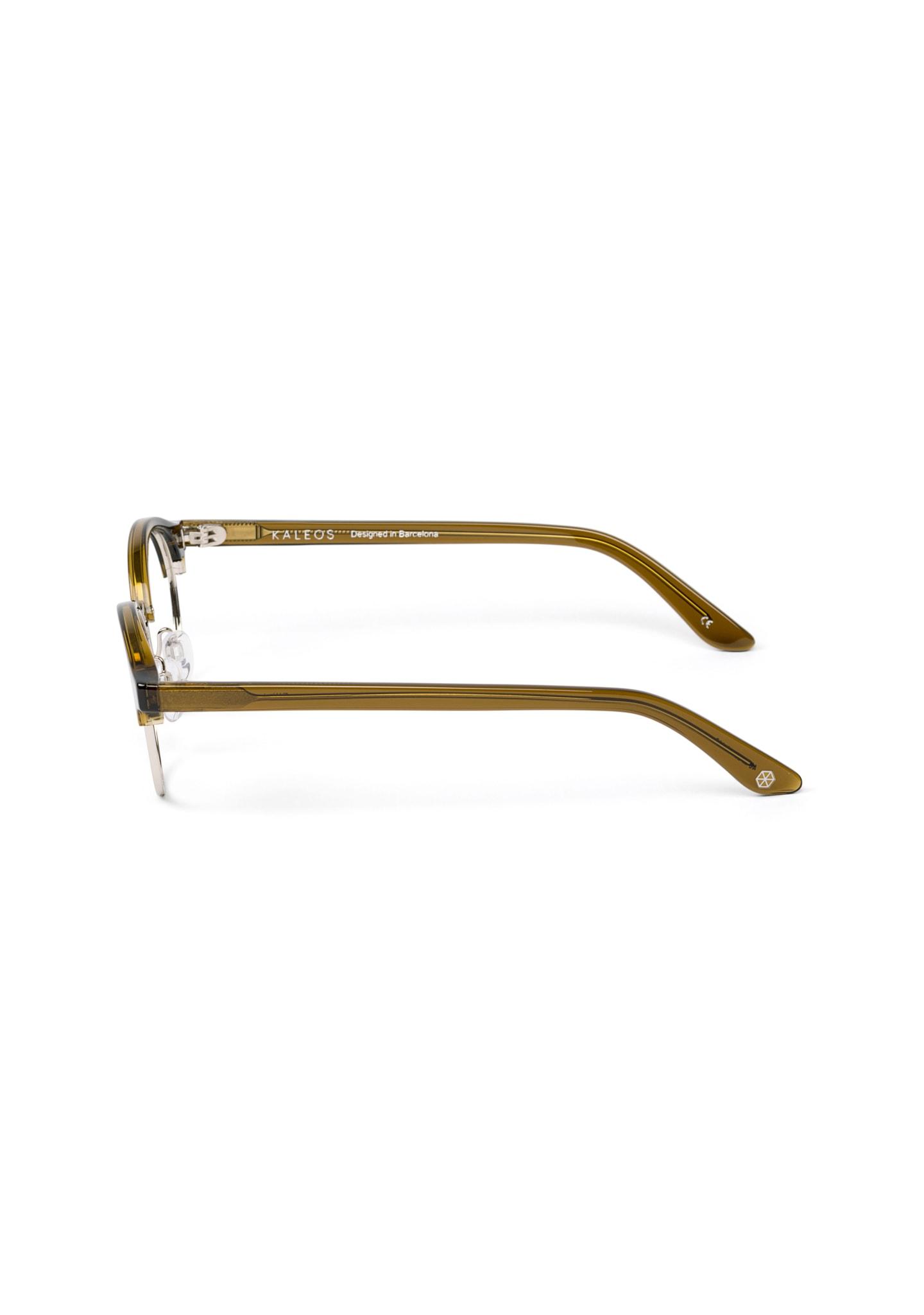 Gafas ELLIOT Color 5