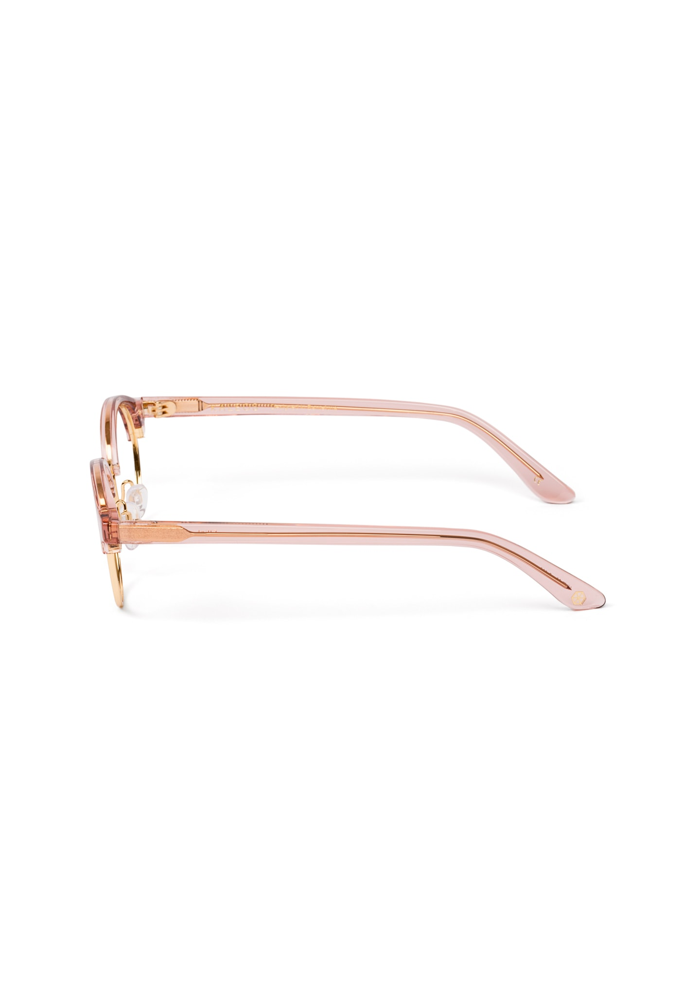 Gafas ELLIOT Color 6
