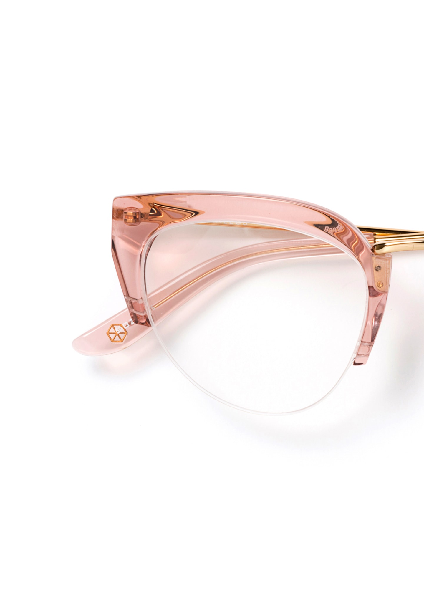Gafas HOOVER Color 6