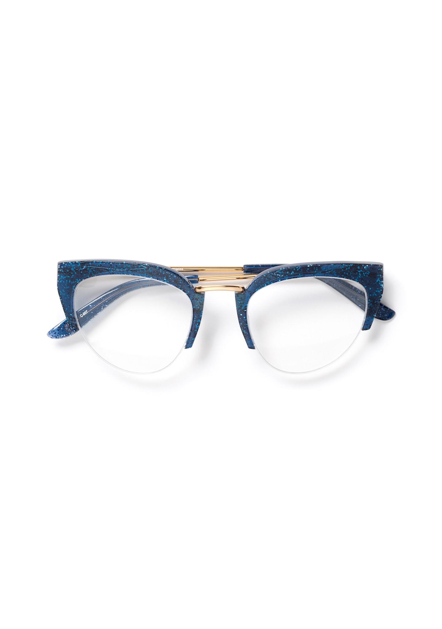 Gafas HOOVER Color 7