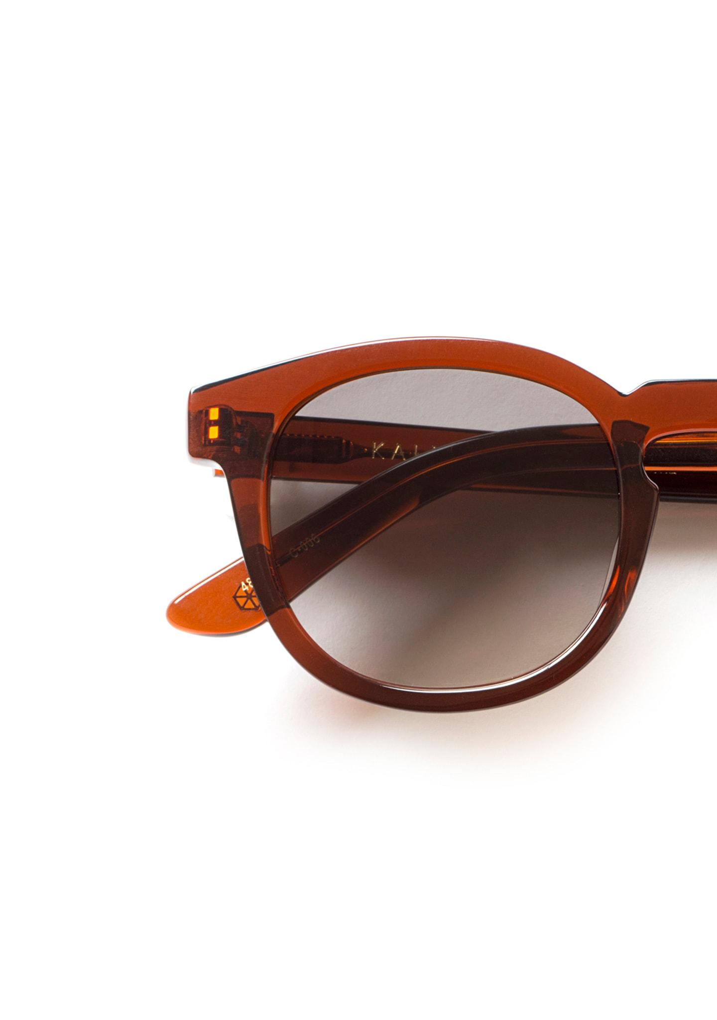 Gafas GRANT Color 6