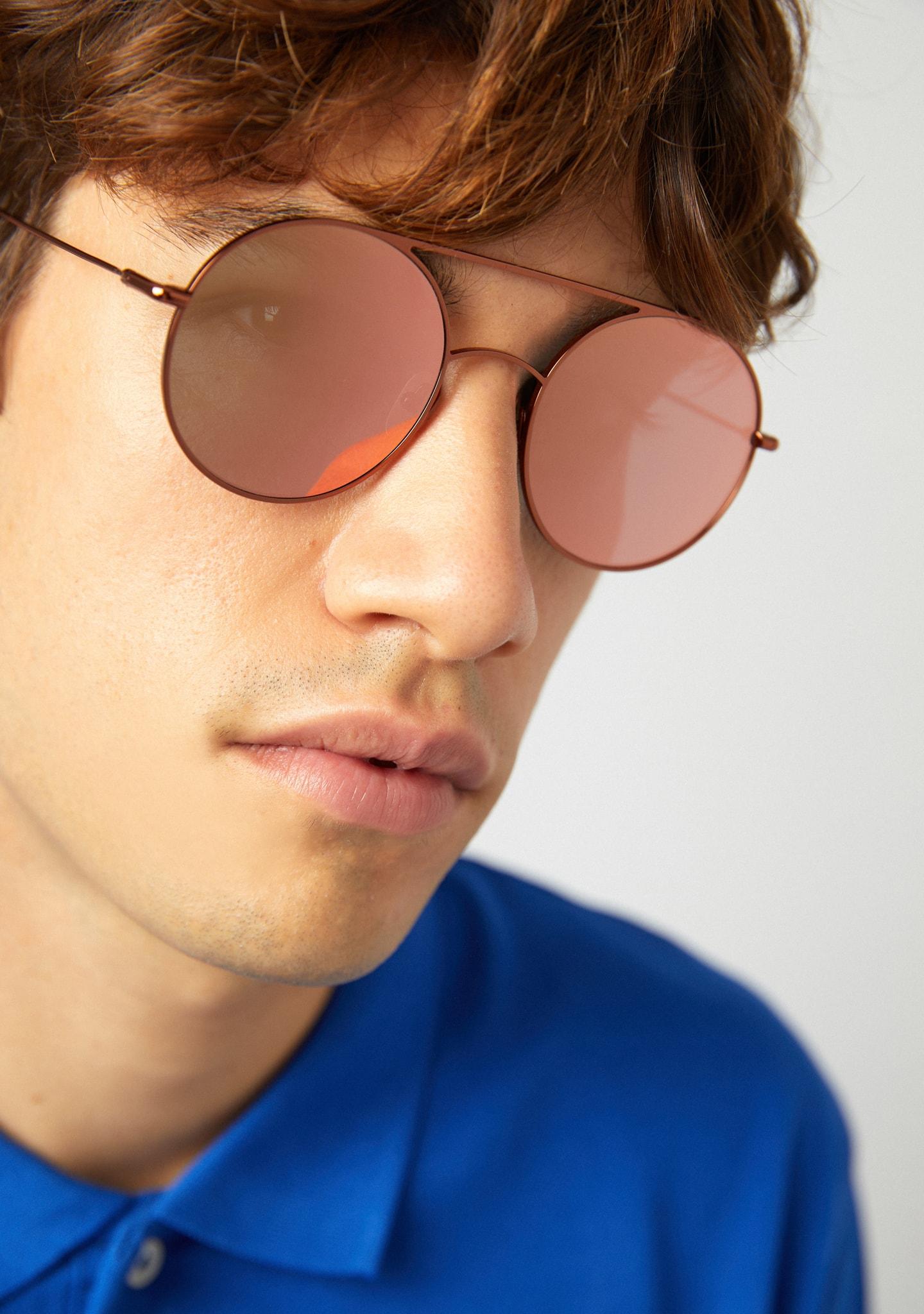 Gafas BORDEN Color 5