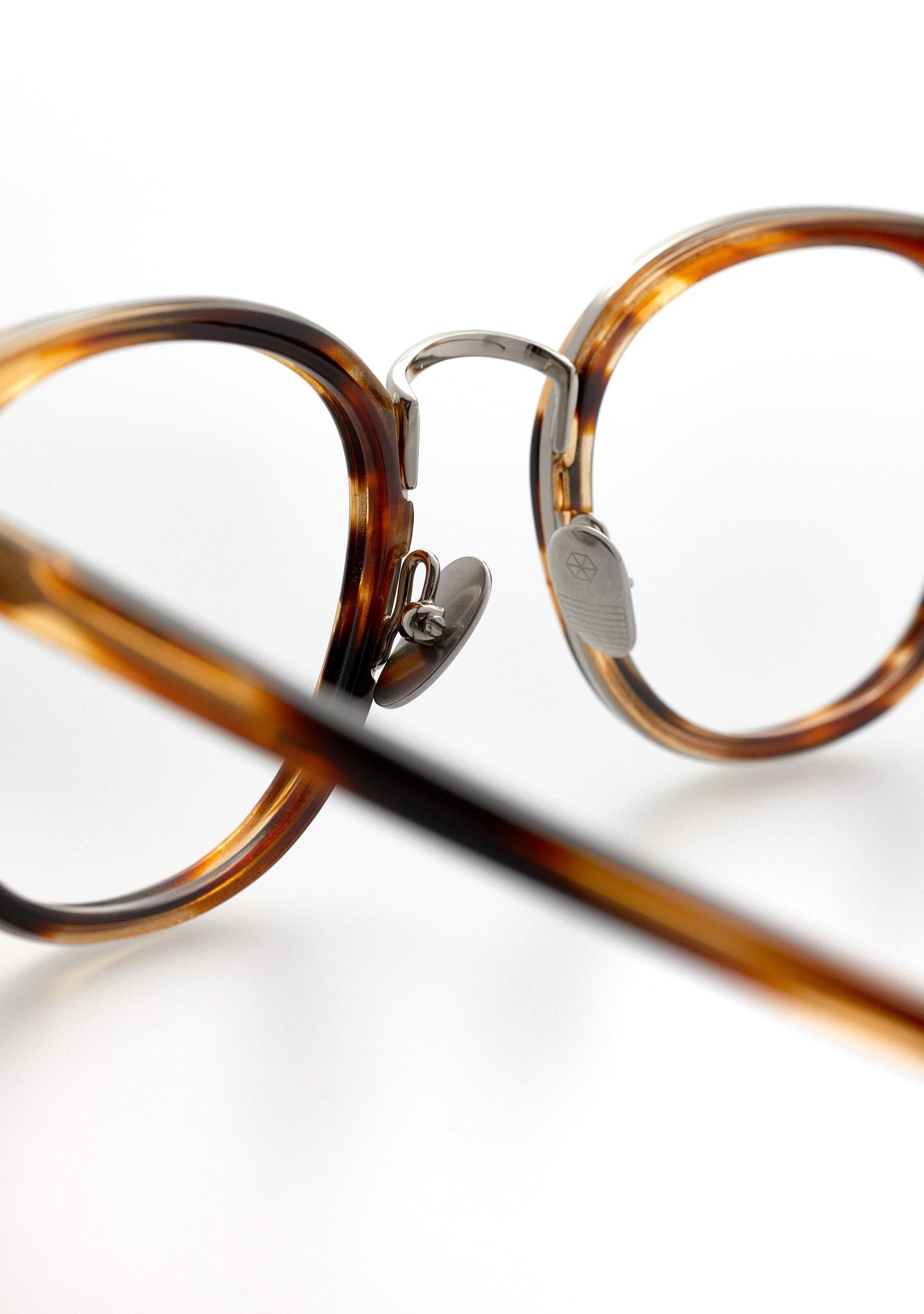 Gafas Burbank Color 3