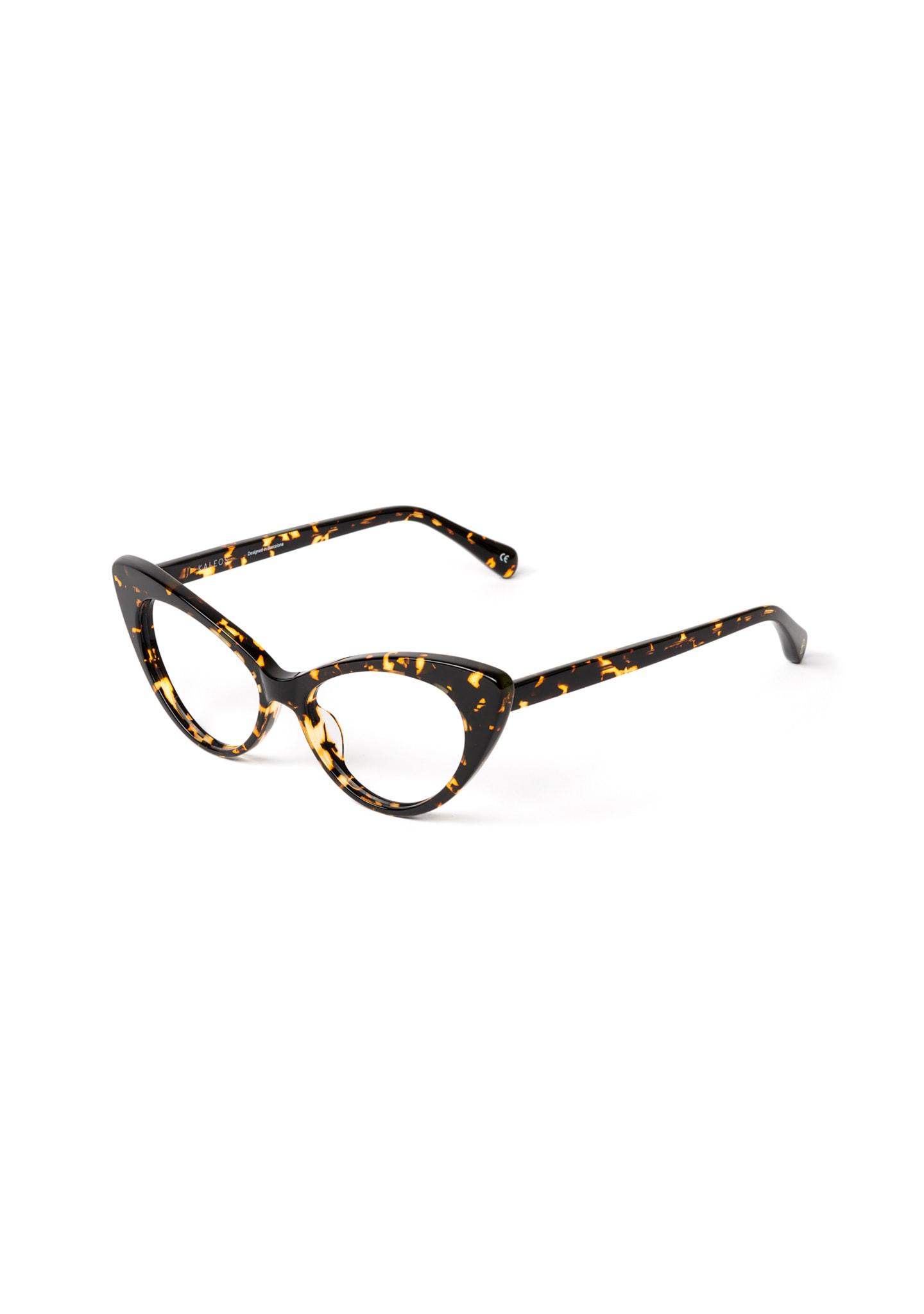 Gafas TRAMELL Color 2