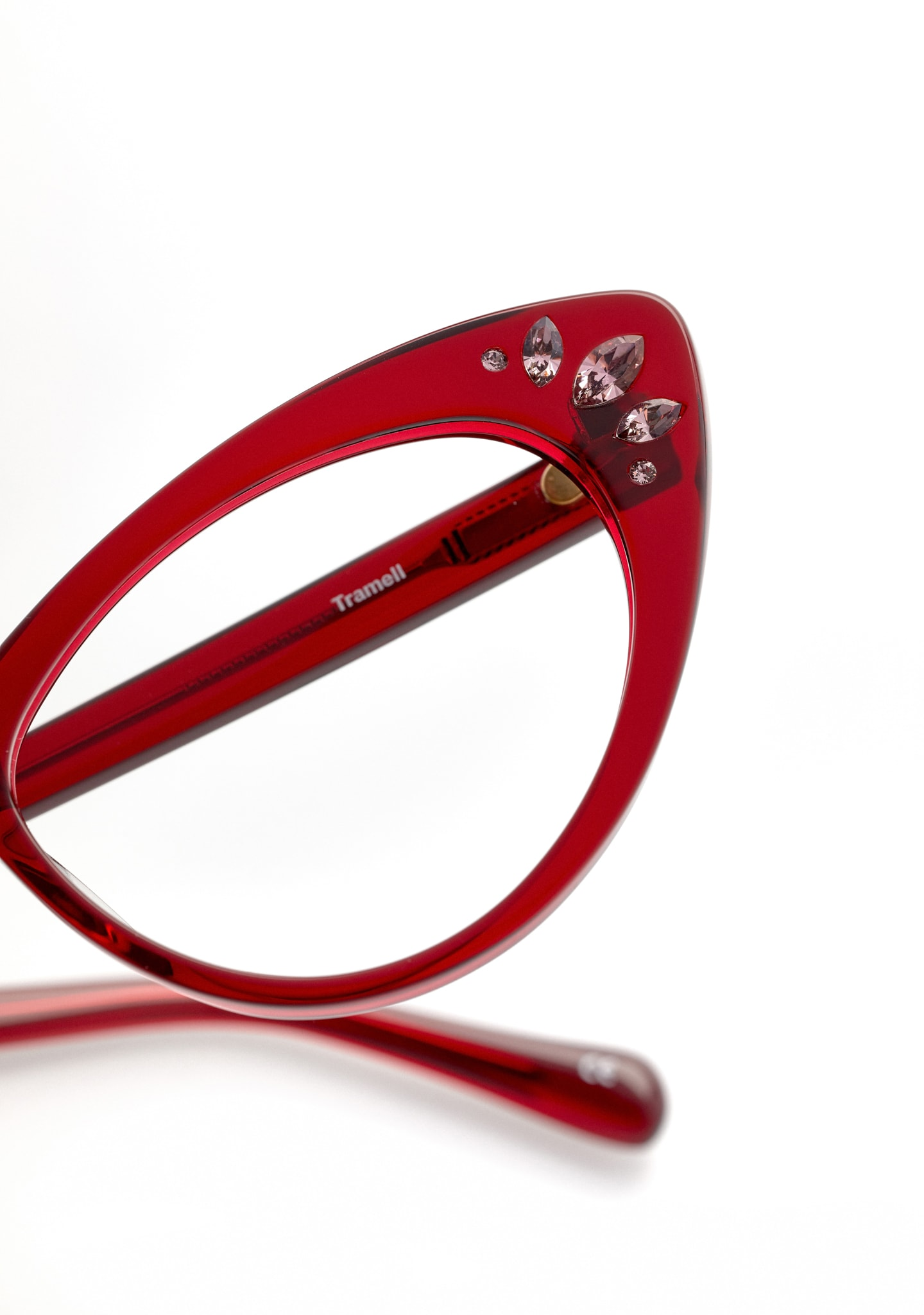 Gafas TRAMELL Color 5