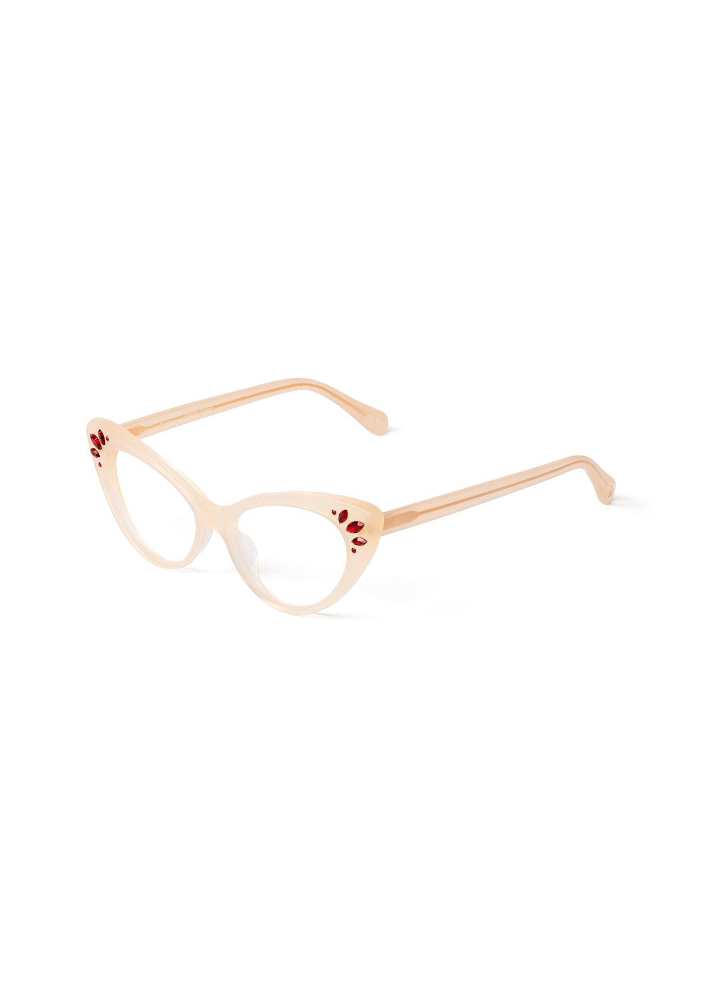 Gafas TRAMELL Color 7