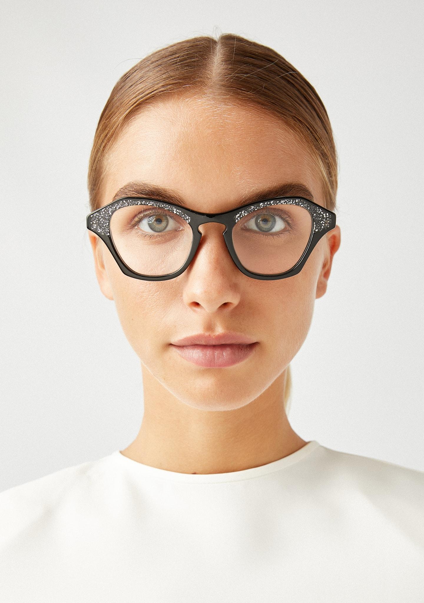 Gafas CRANE Color 1
