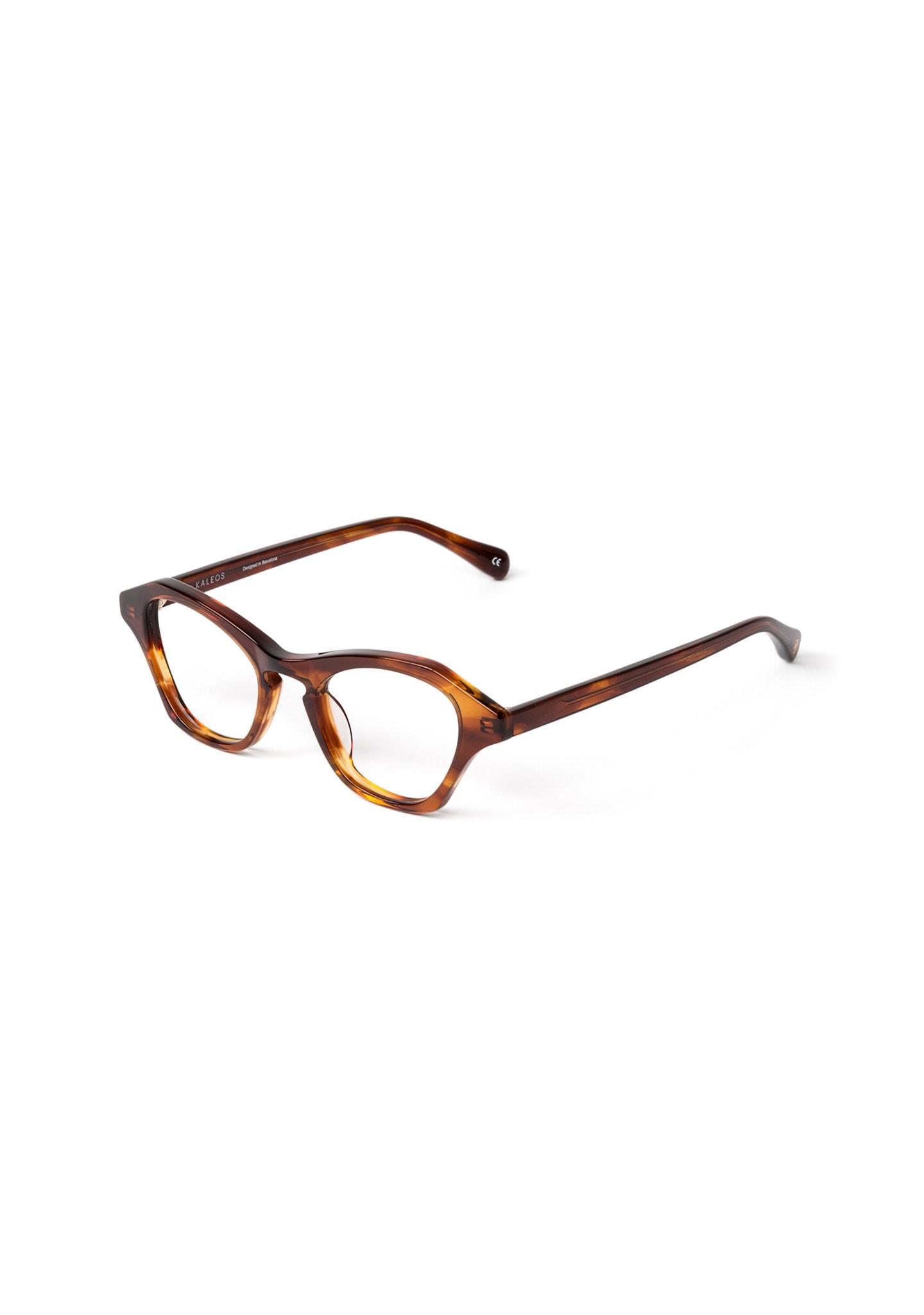 Gafas CRANE Color 2