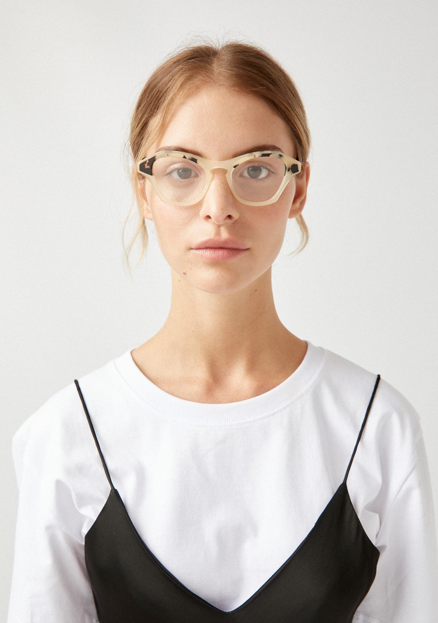 Gafas CRANE Color 3