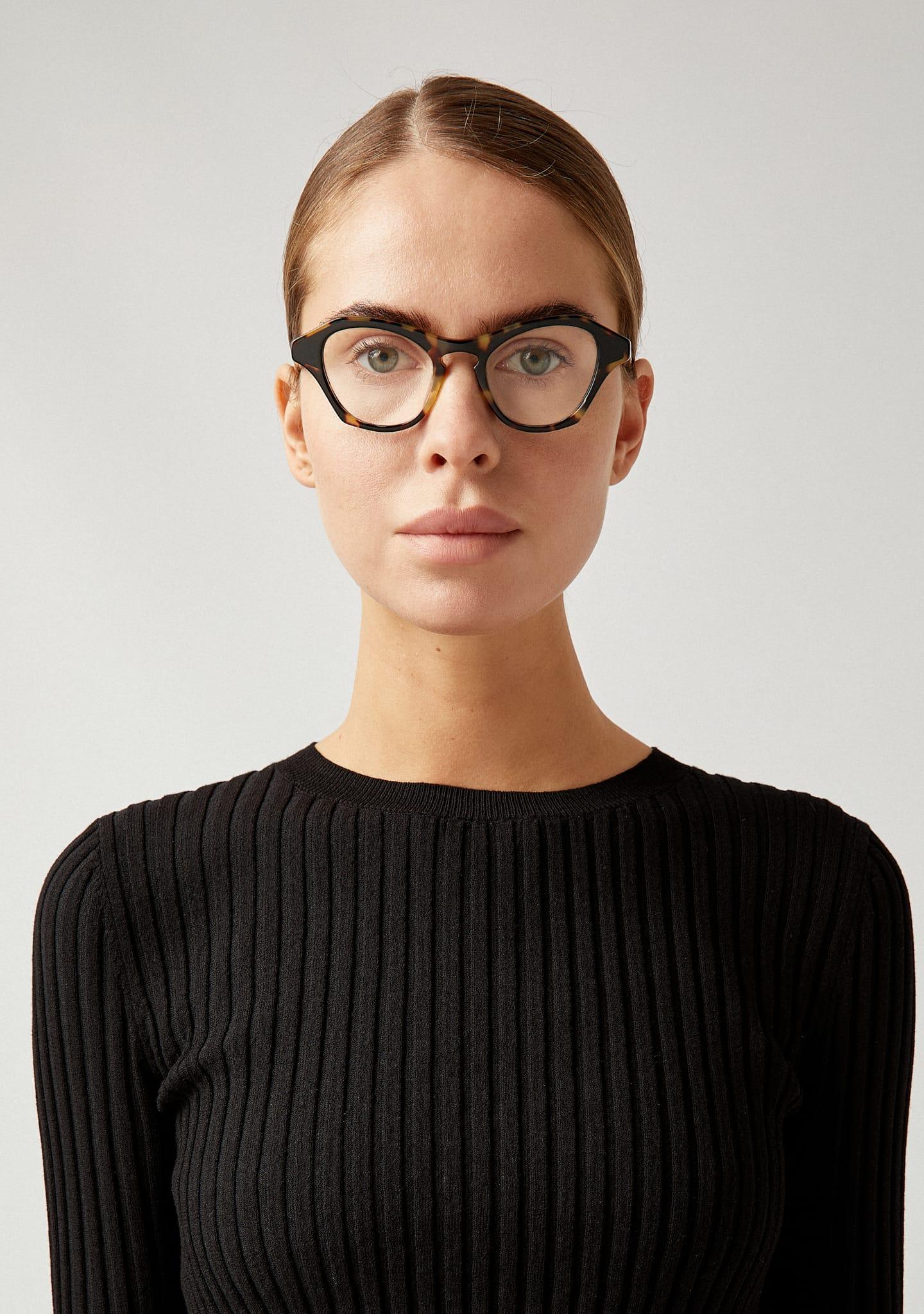 Gafas CRANE Color 4