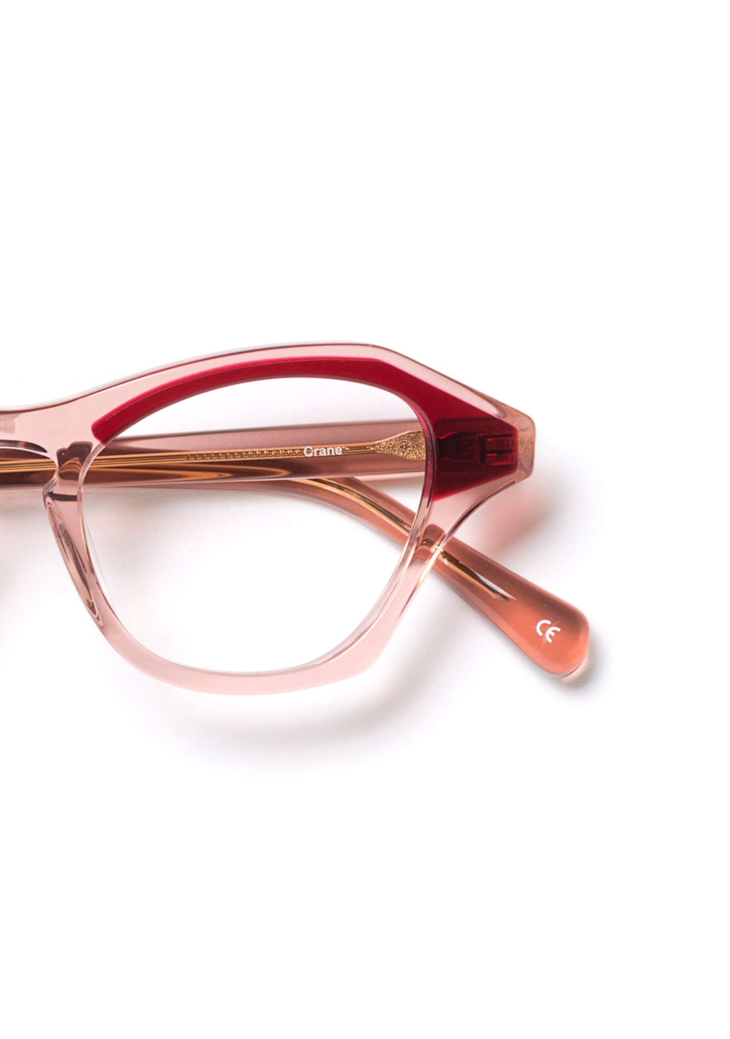 Gafas CRANE Color 5