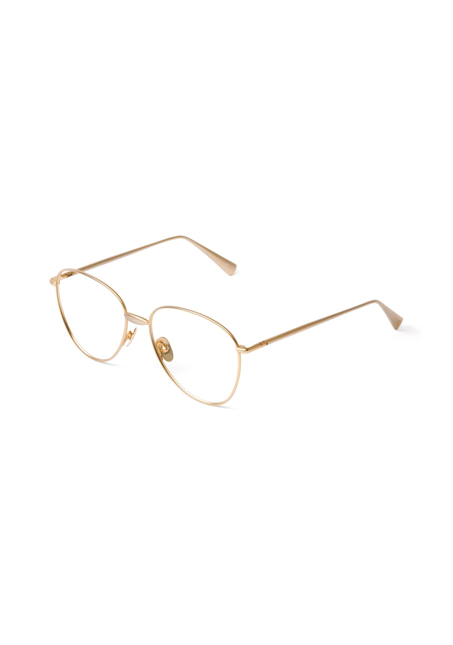 Gafas TIBER Color 1