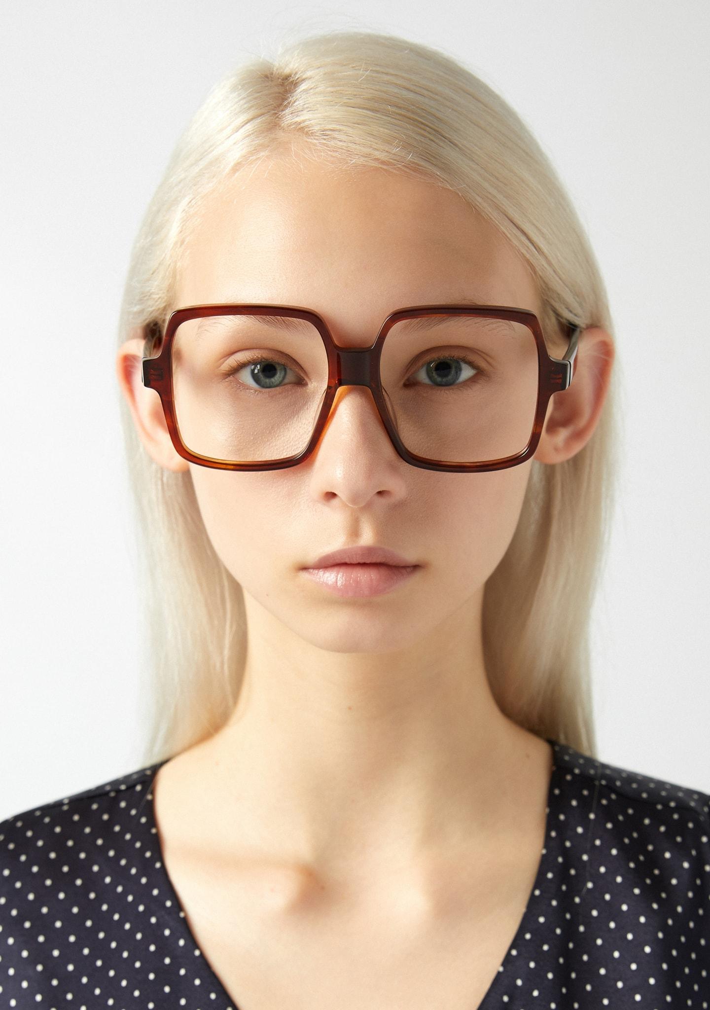 Gafas SLADE Color 2