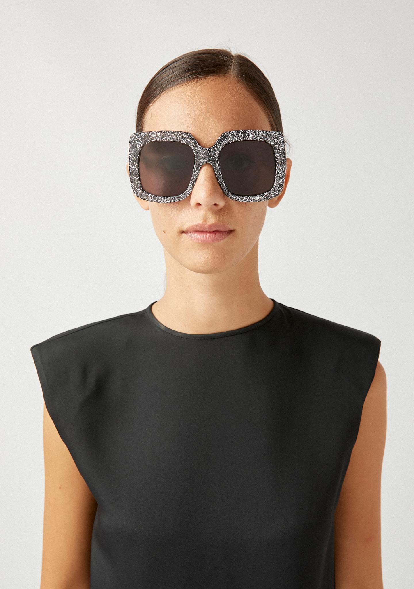 Gafas Dunne Color 1