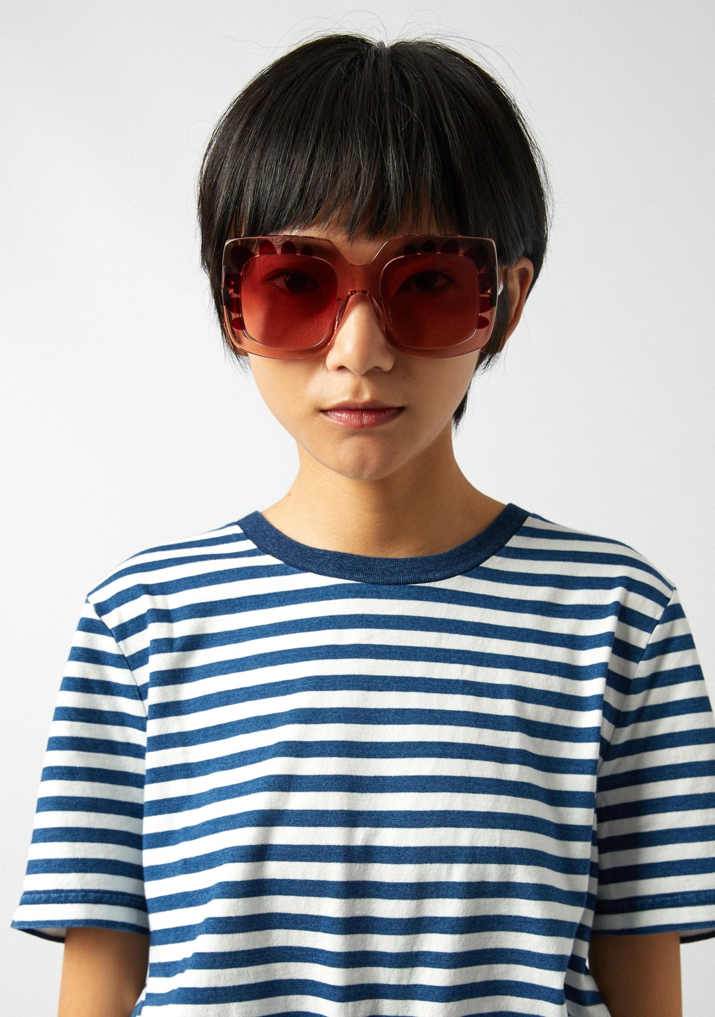 Gafas Dunne Color 2