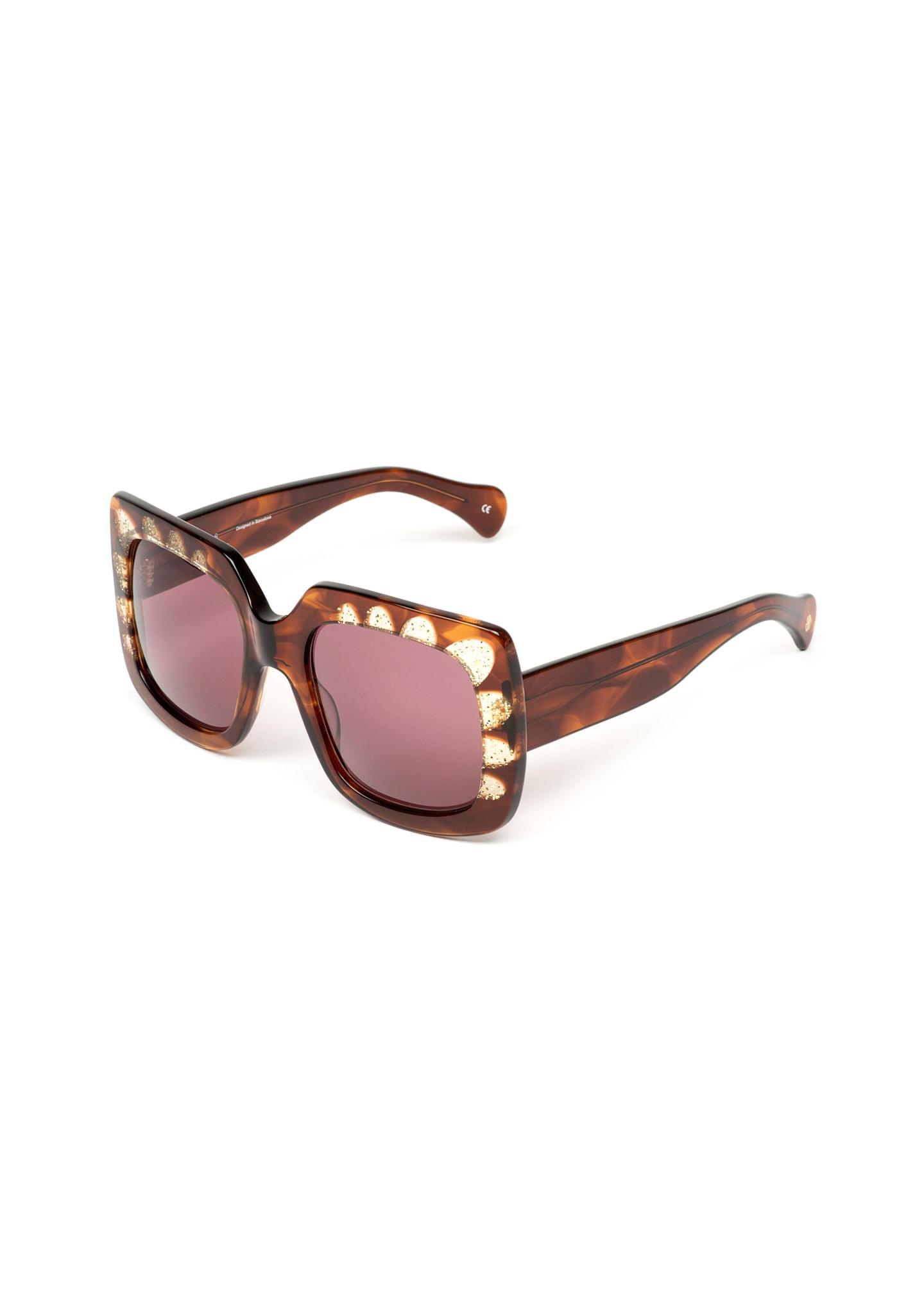 Gafas DUNNE Color 3