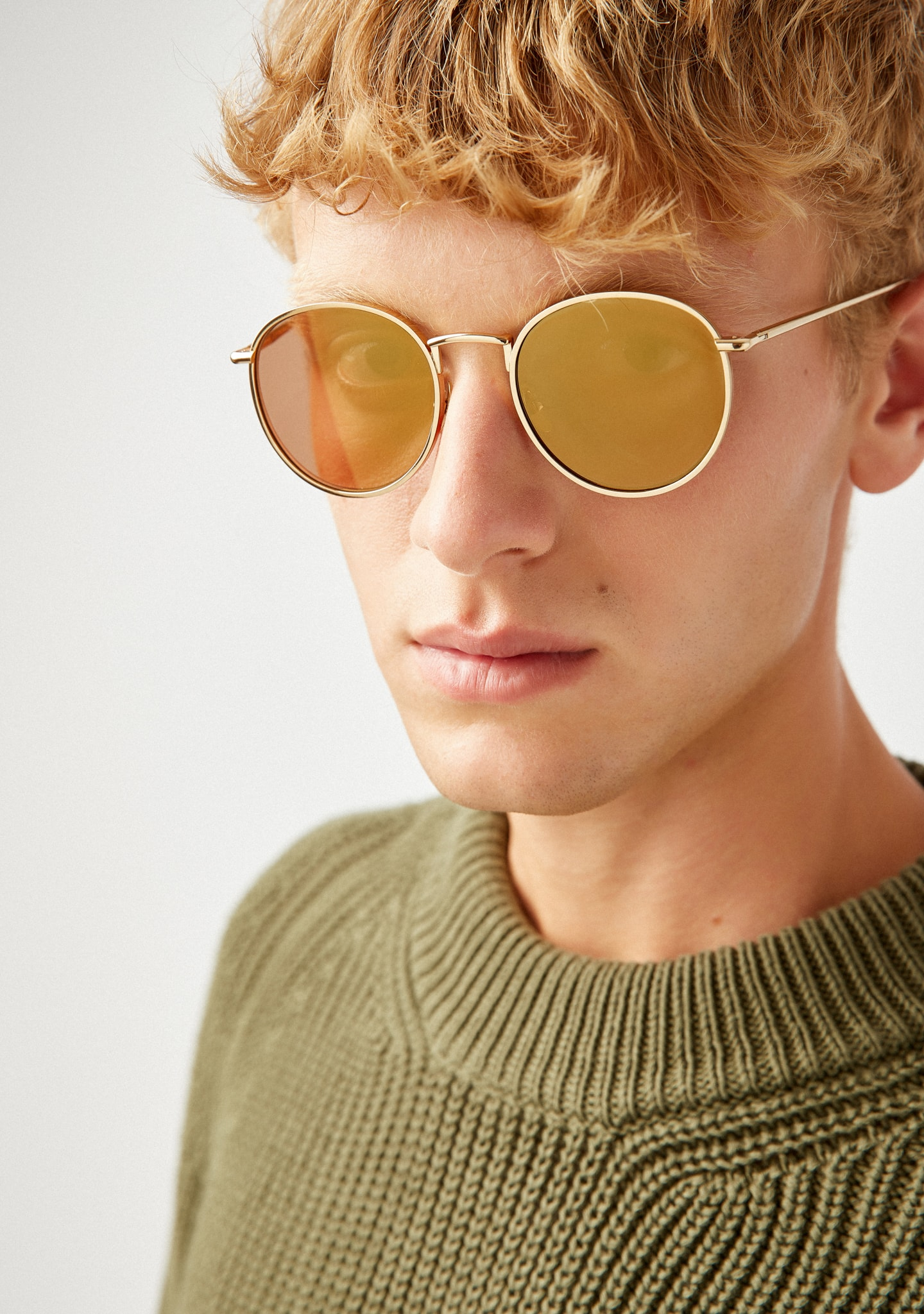 Gafas Dawson Color 1