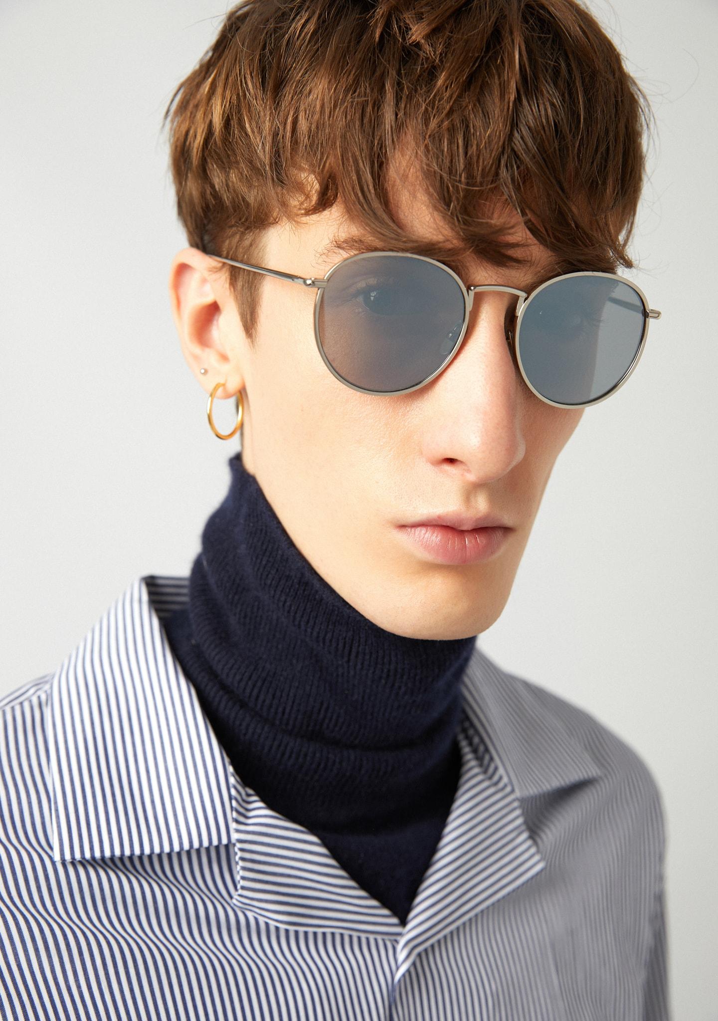 Gafas DAWSON Color 2