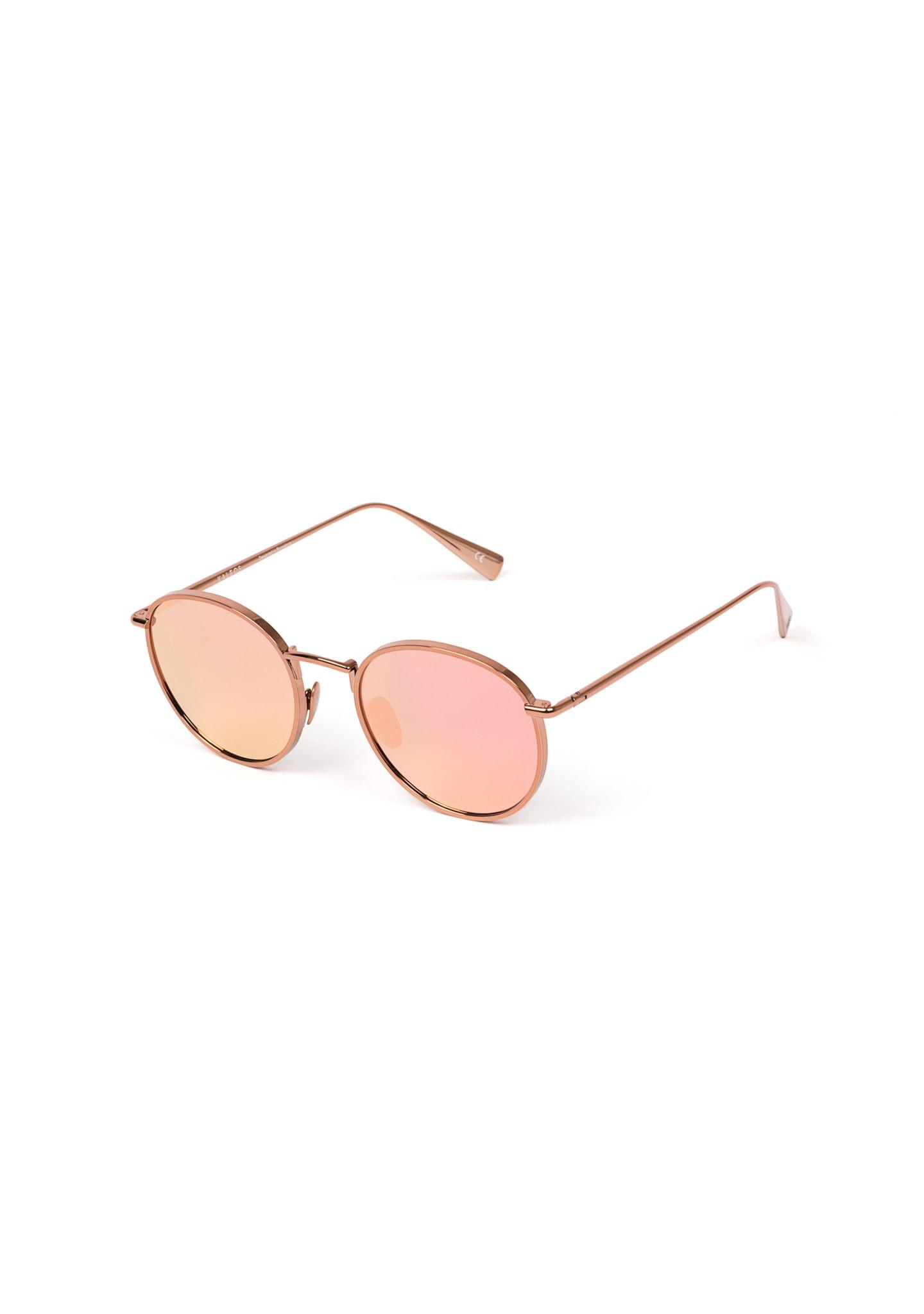 Gafas Dawson Color 3