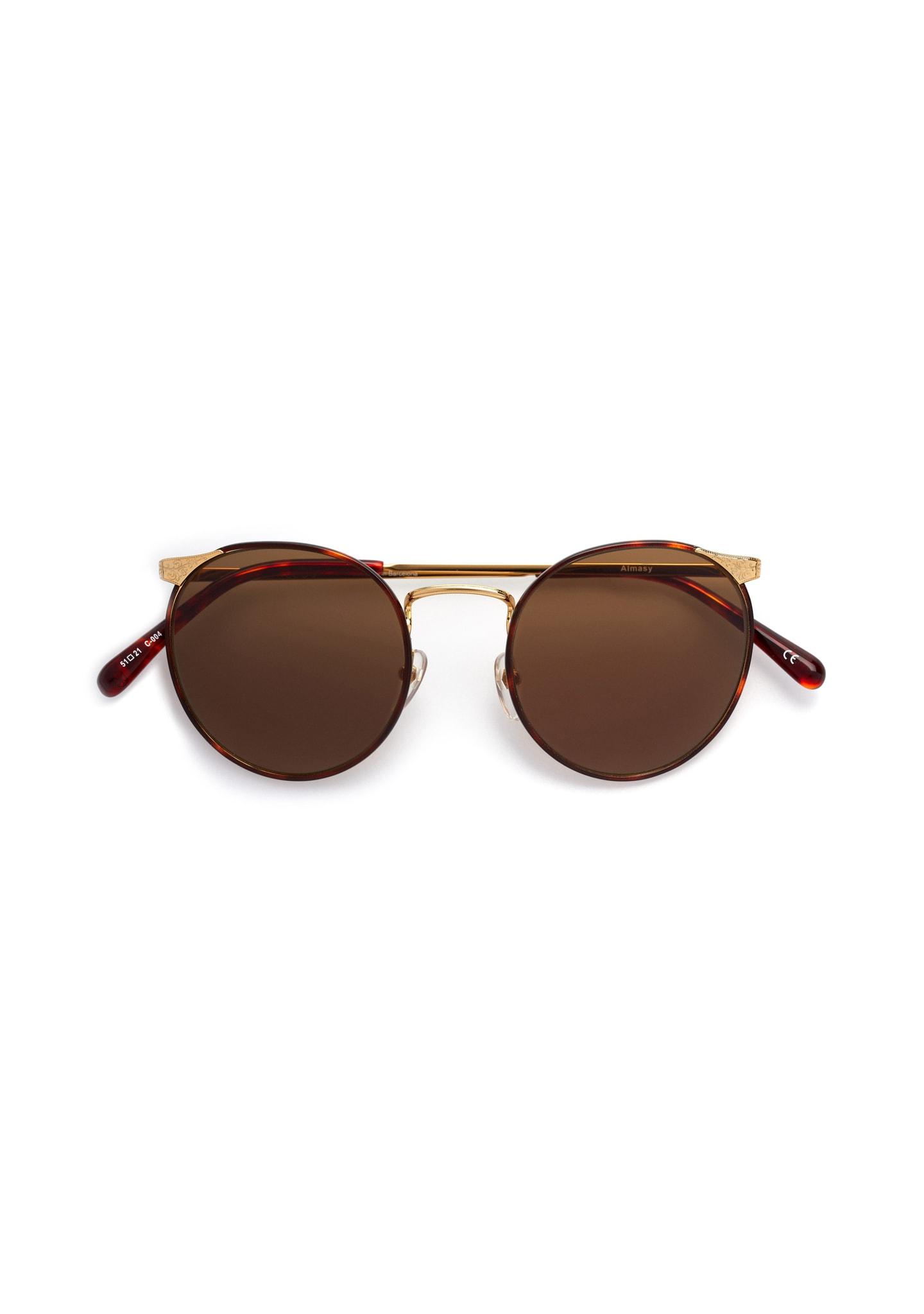 Gafas ALMASY Color 4