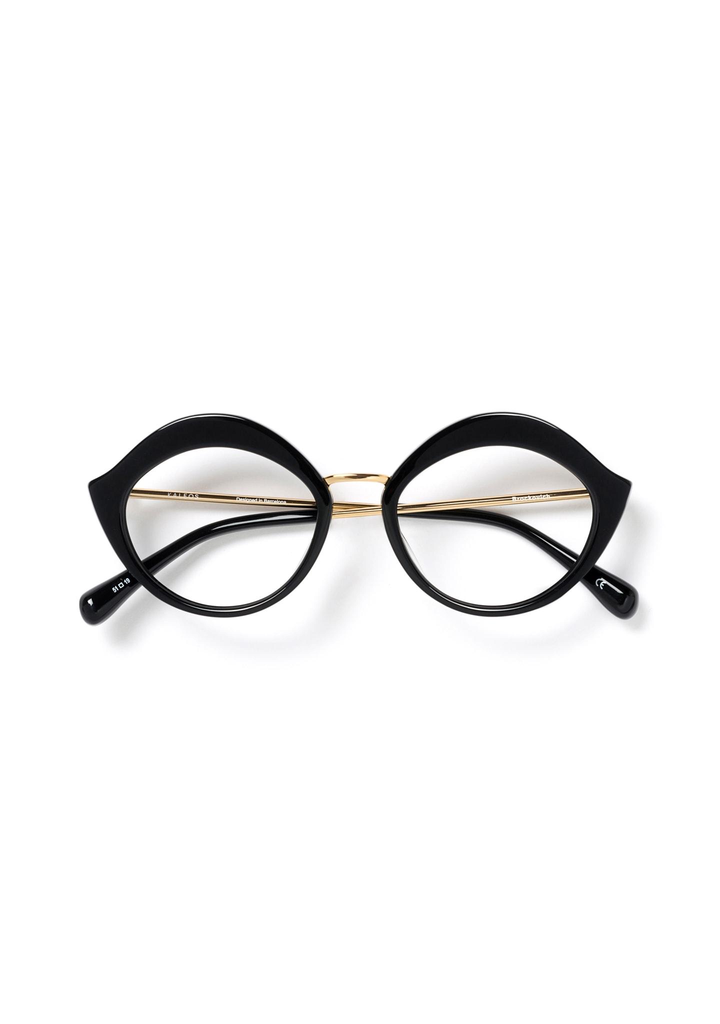 Gafas BROCKOVICH Color 1