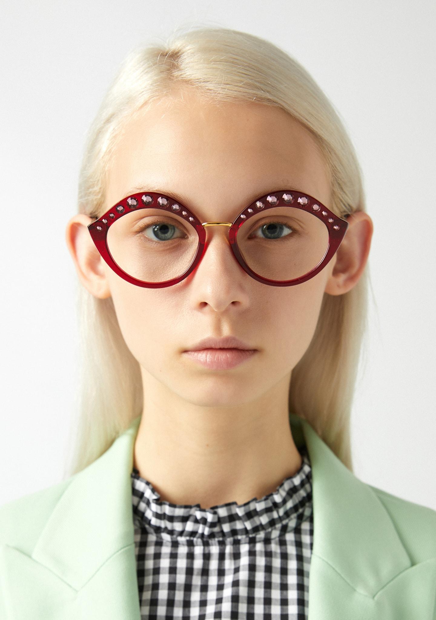 Gafas BROCKOVICH Color 3