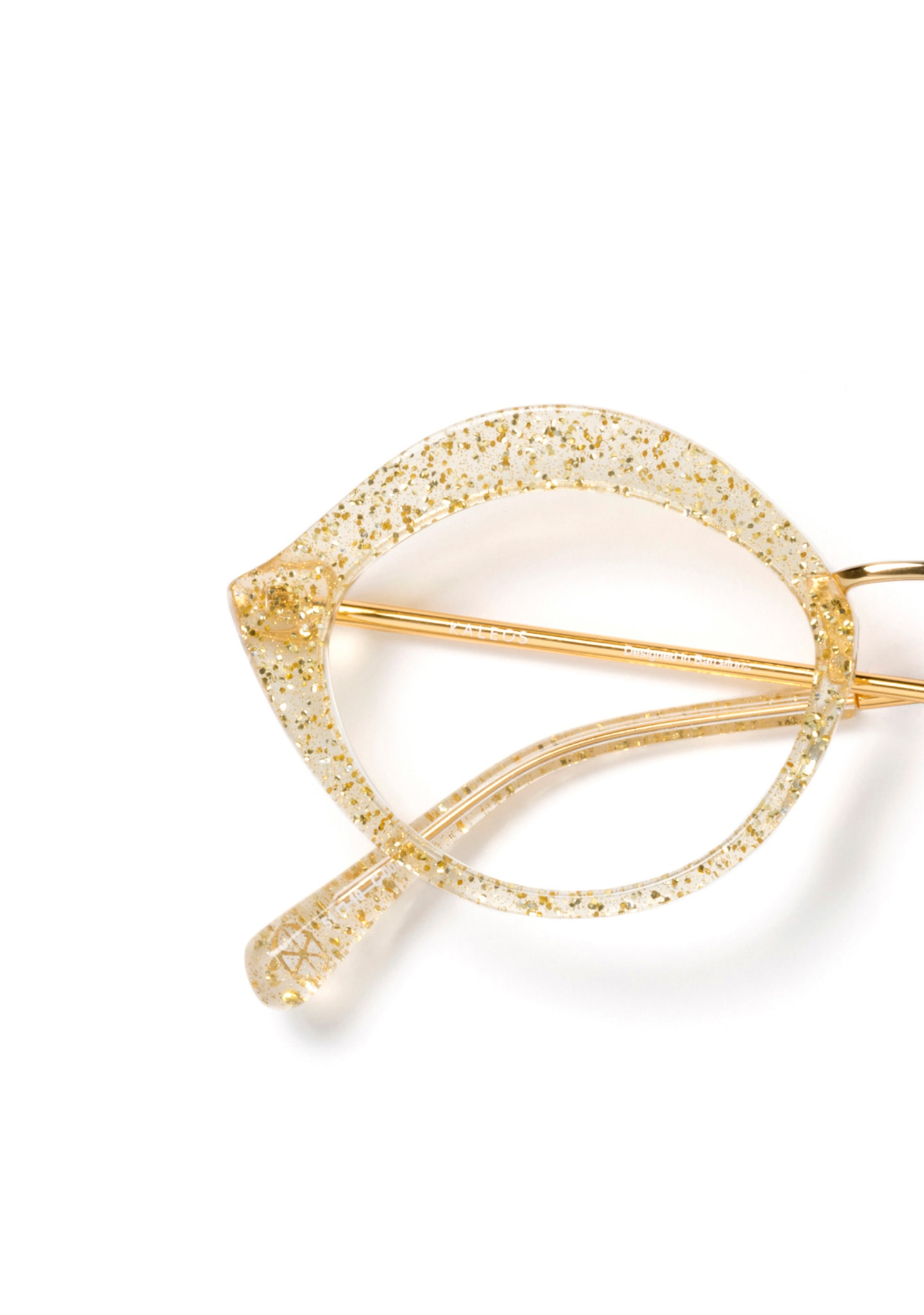Gafas Brockovich Color 4