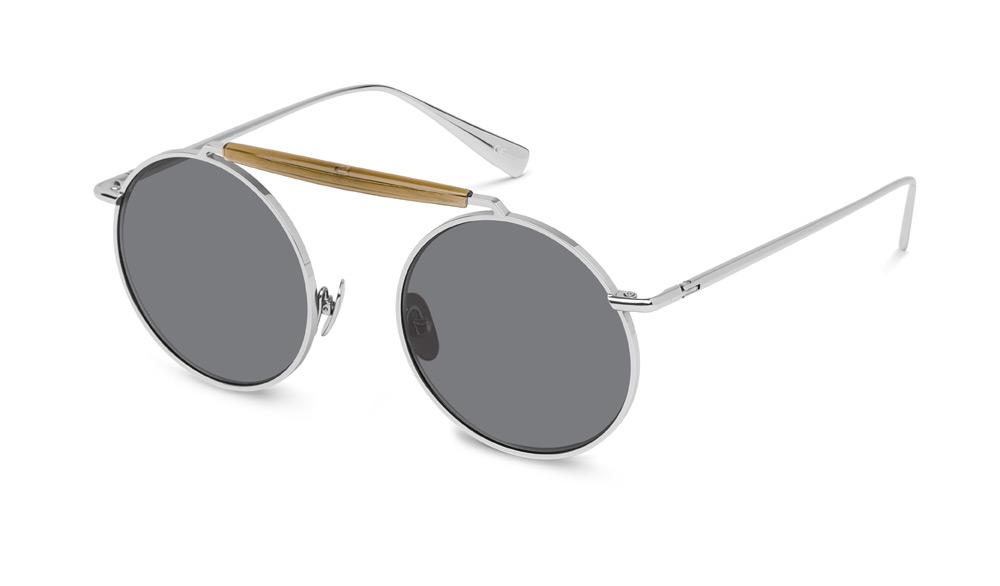Gafas Noland Color 1