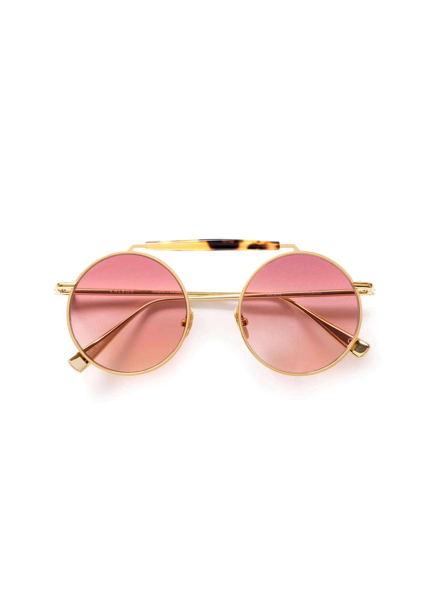 Gafas Noland Color 3