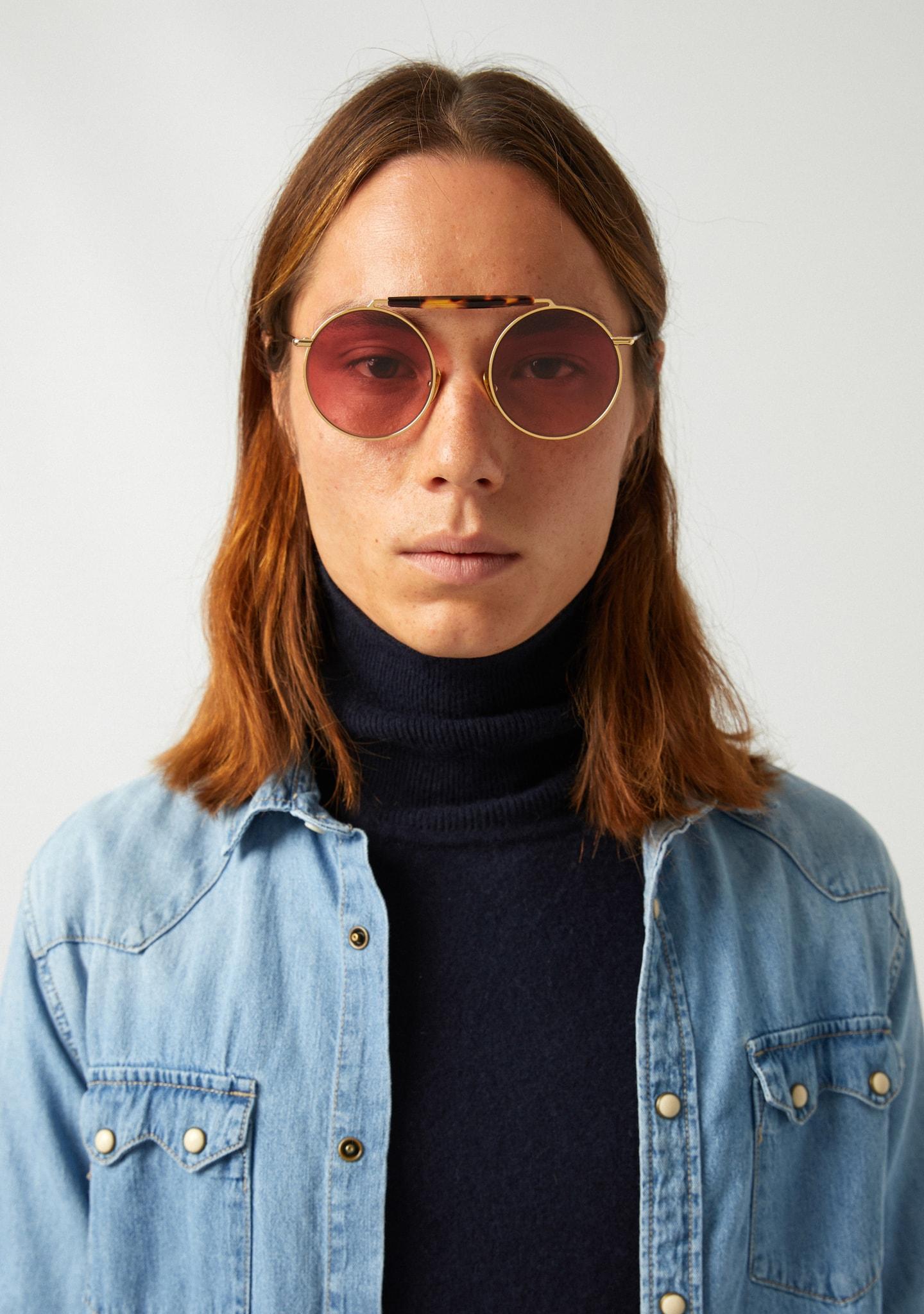 Gafas NOLAND Color 3