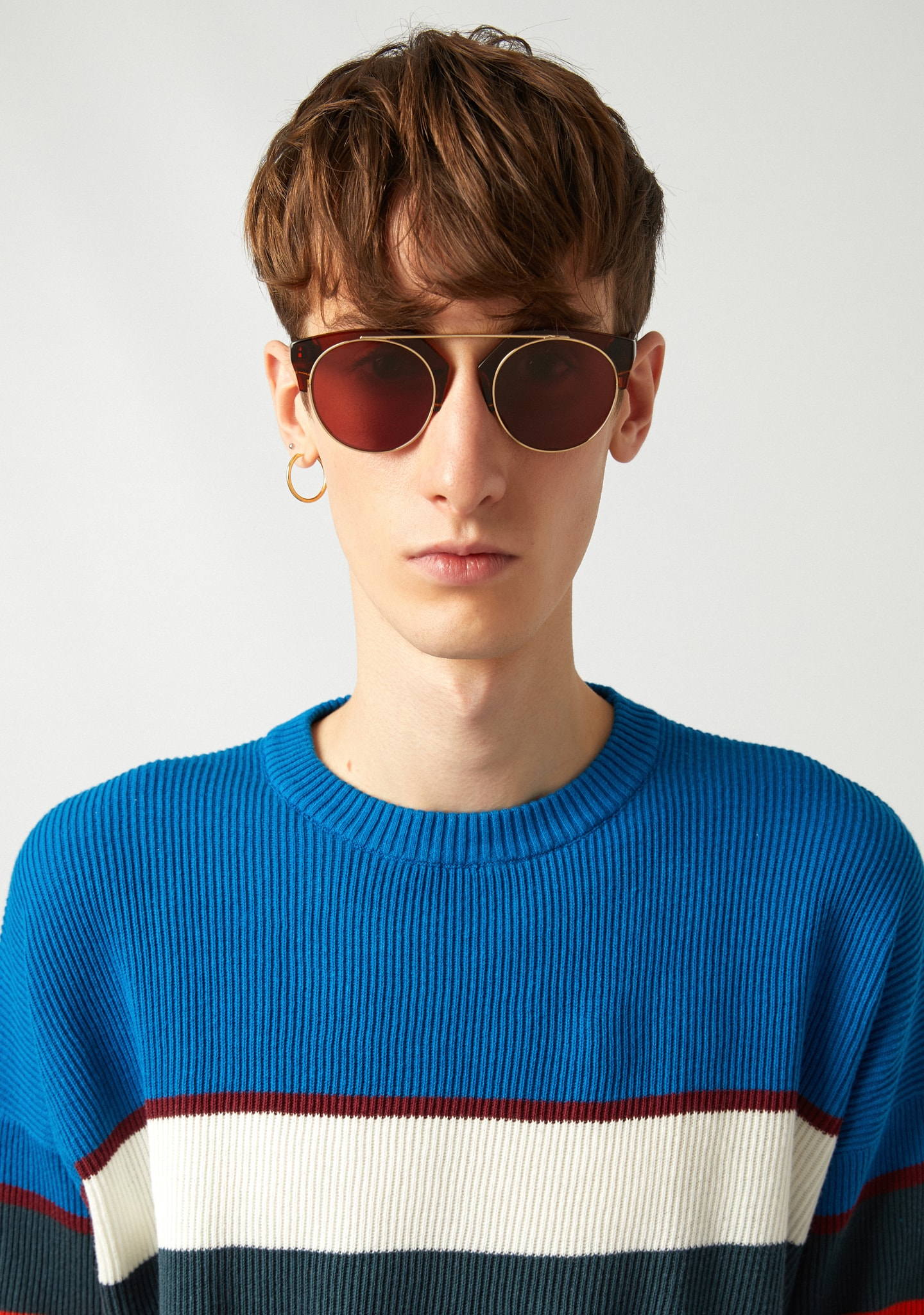 Gafas Sear Color 7