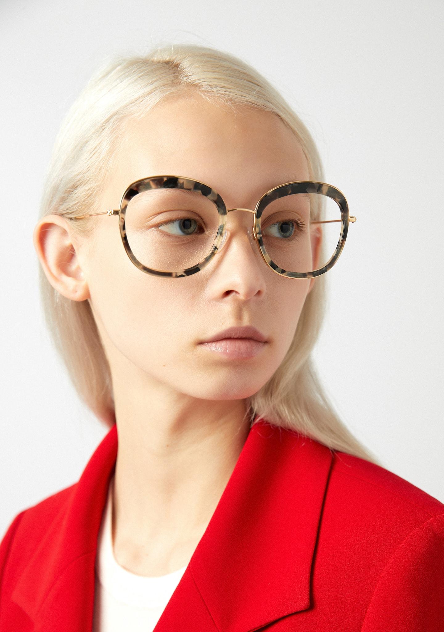 Gafas LEDBETTER Color 7