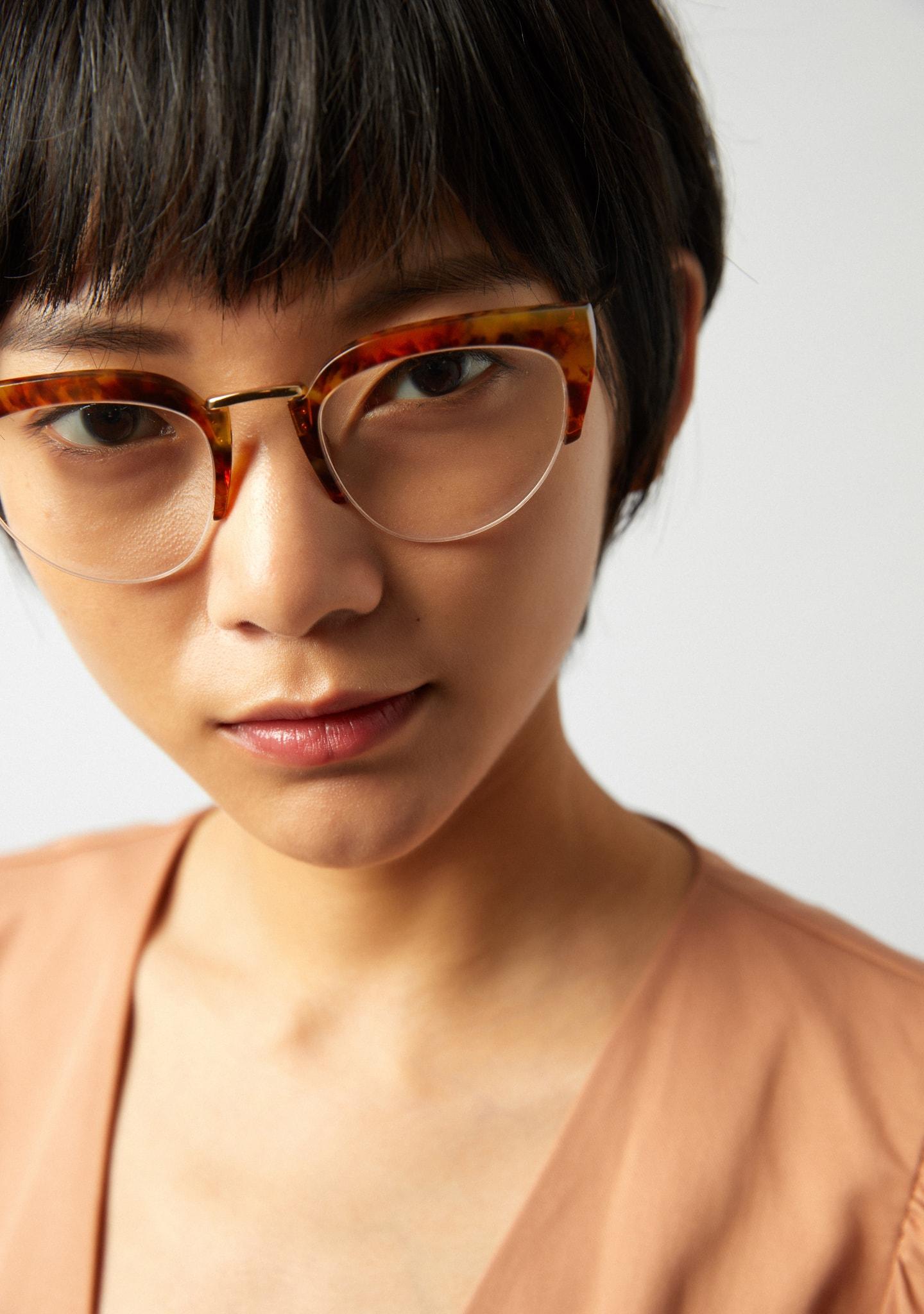 Gafas HOOVER Color 8