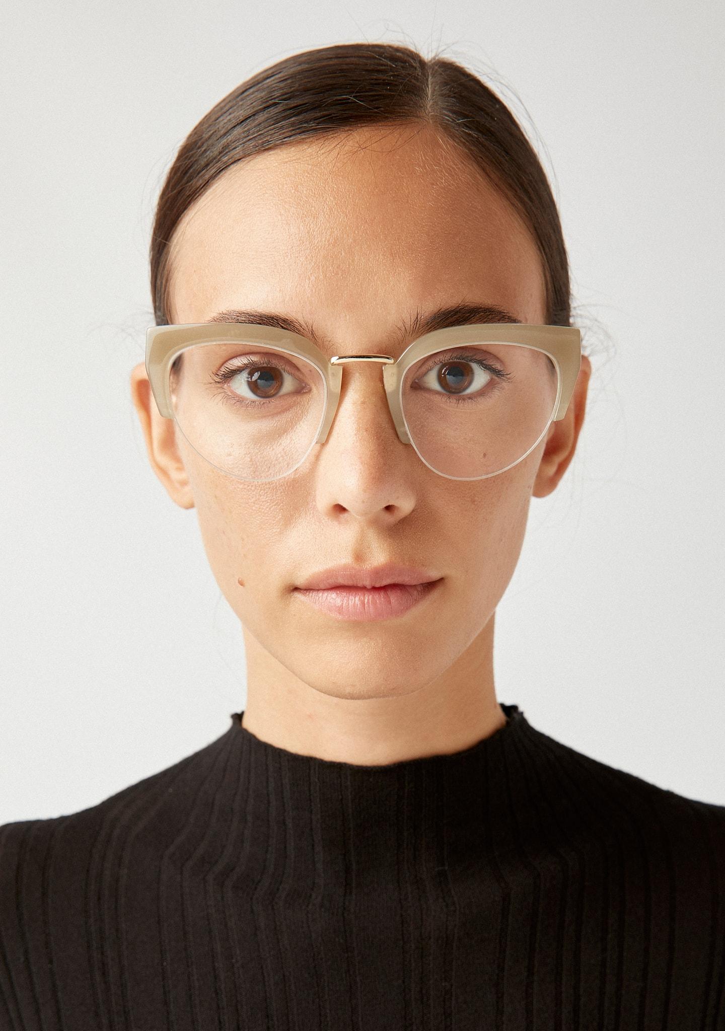 Gafas HOOVER Color 9