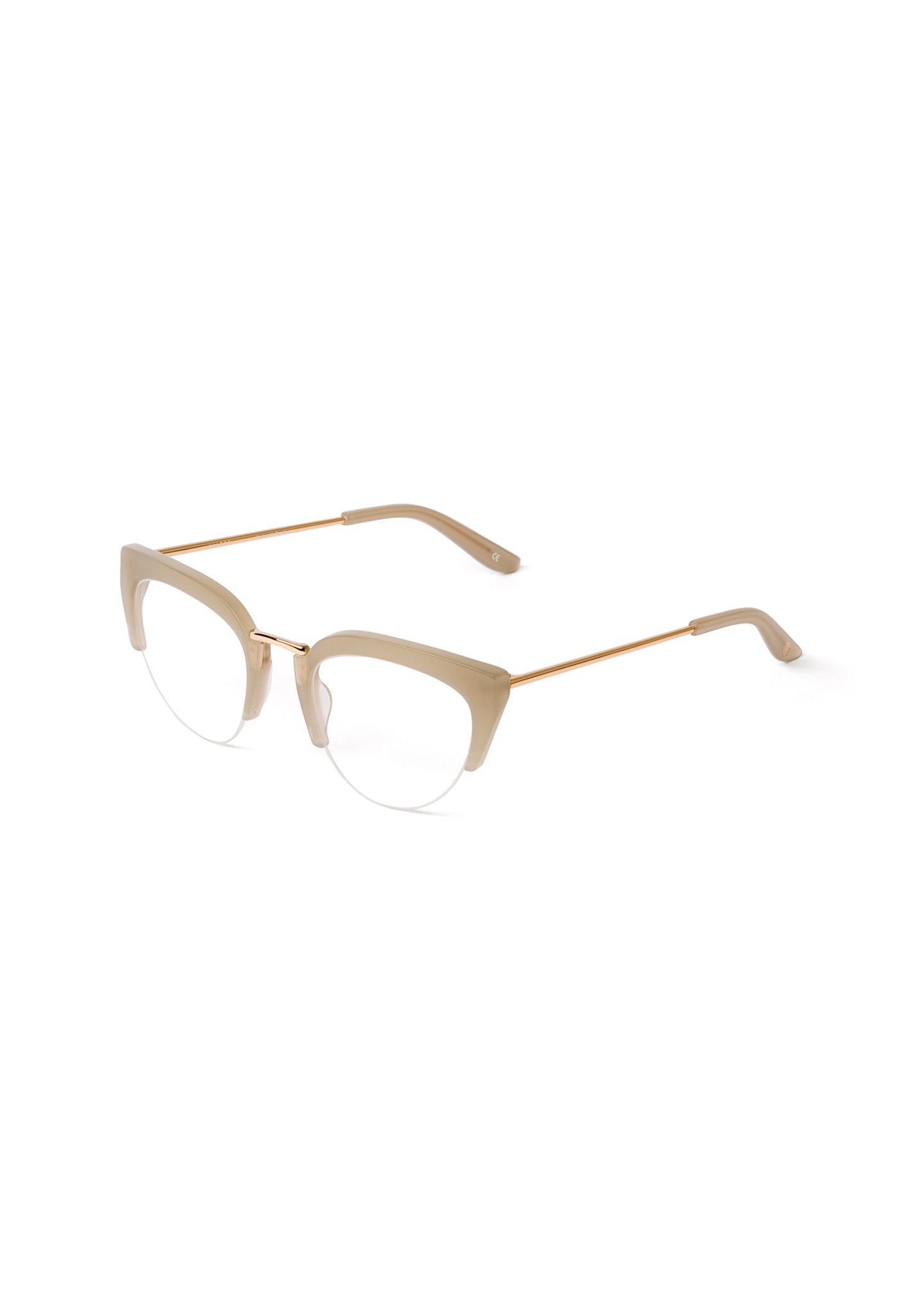 Gafas Hoover Color 9