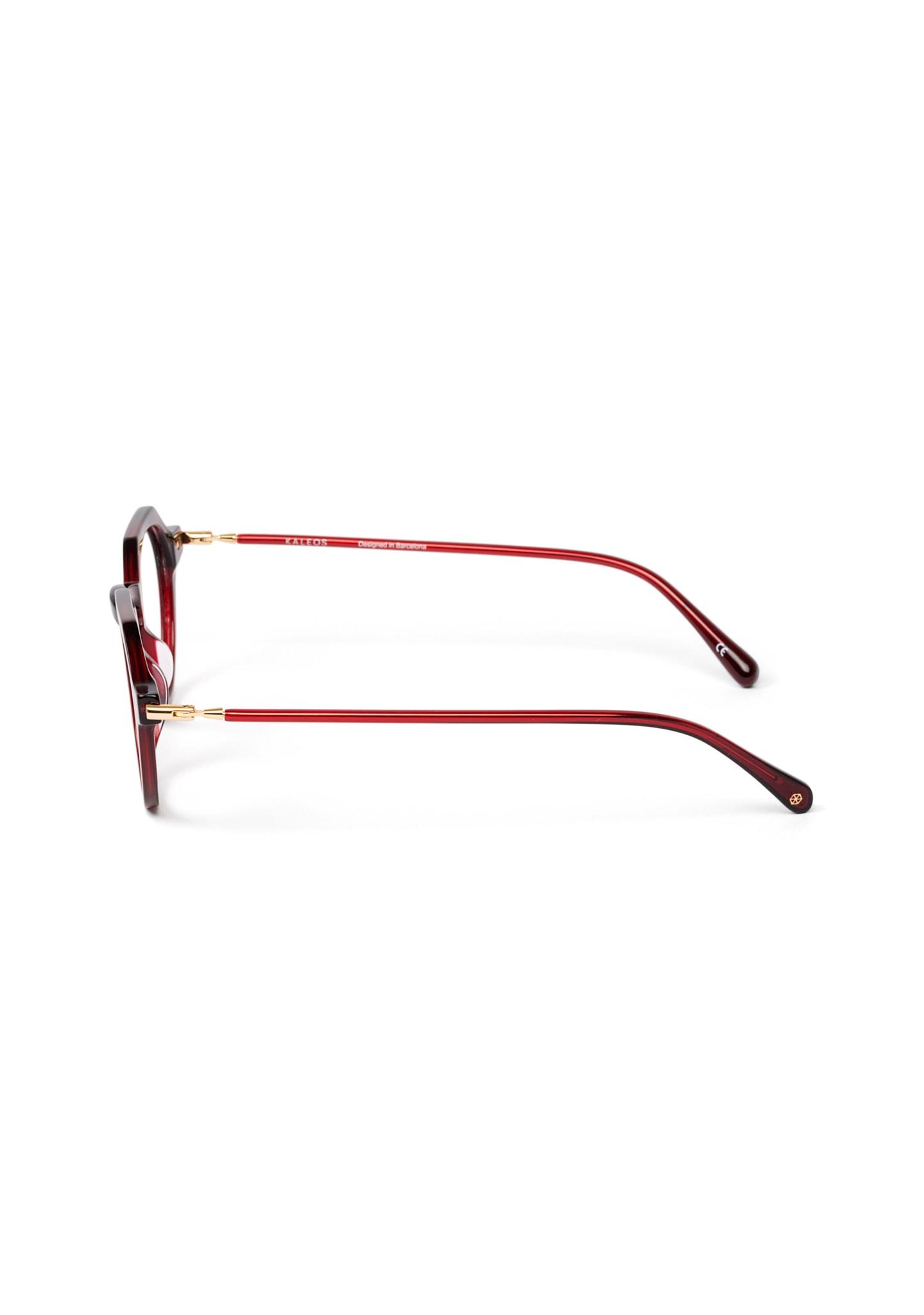 Gafas BUTTON Color 5