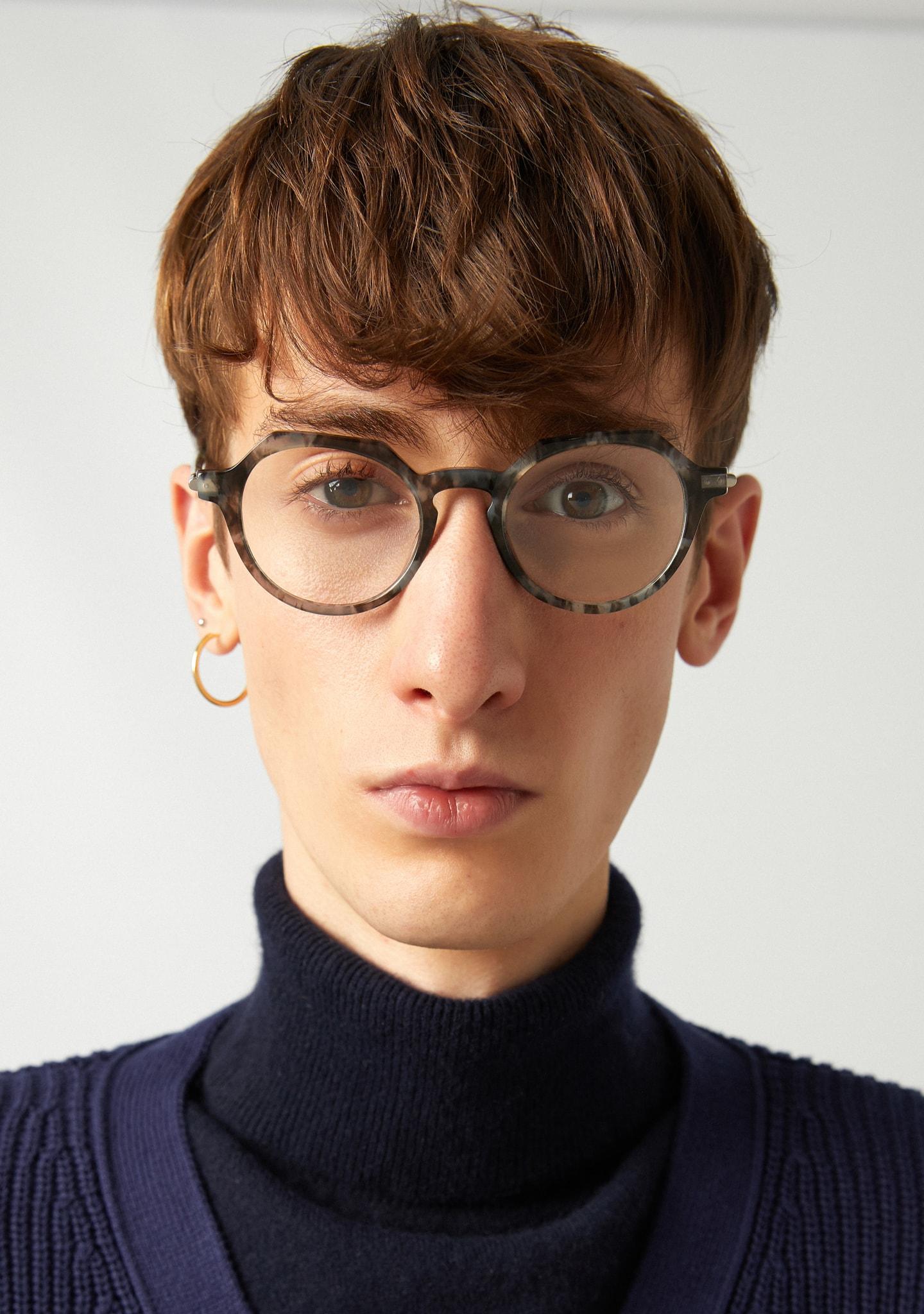 Gafas BUTTON Color 6