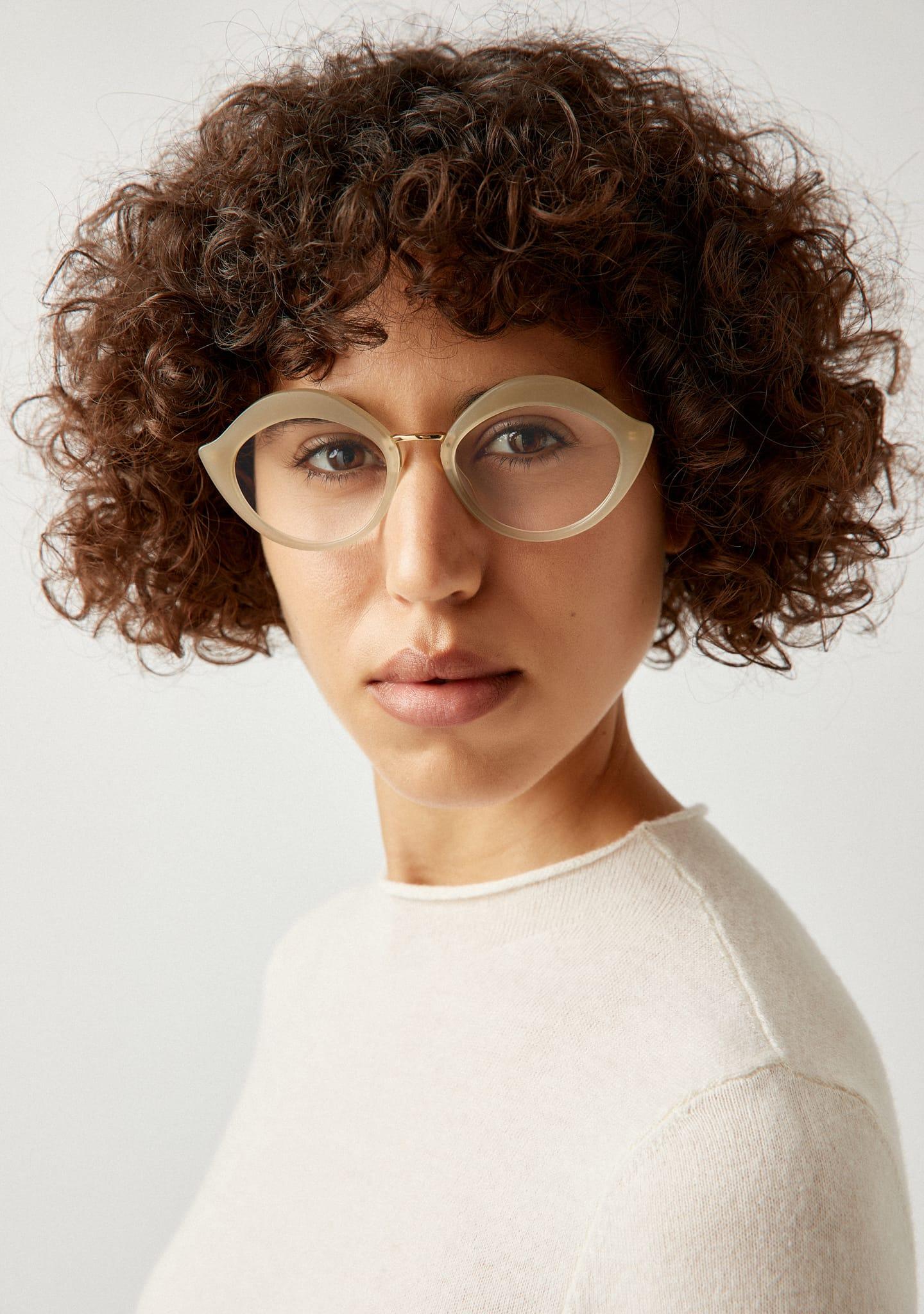 Gafas BROCKOVICH Color 5
