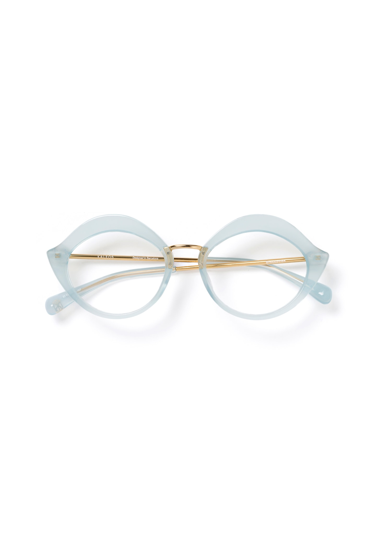 Gafas BROCKOVICH Color 7