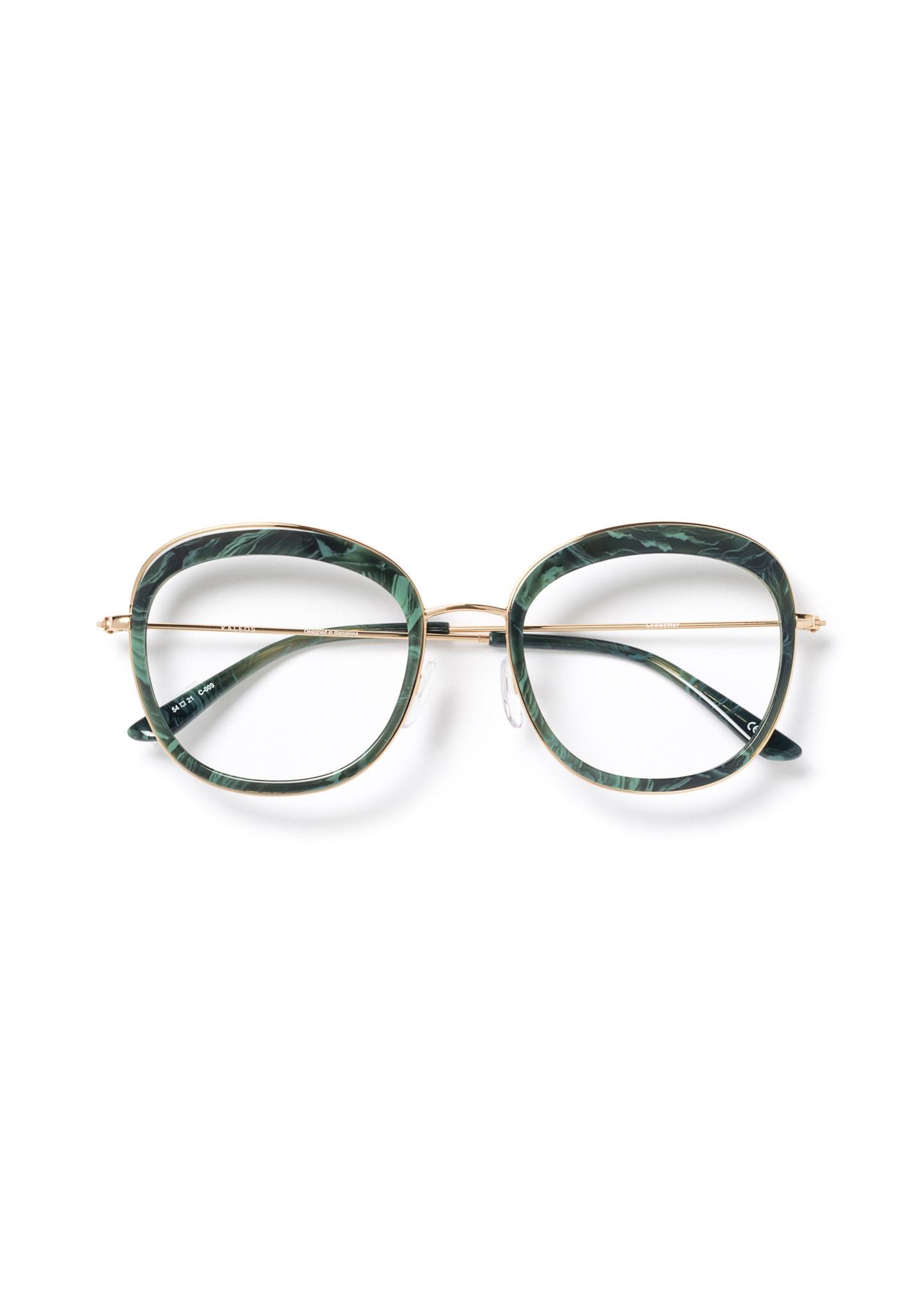 Gafas LEDBETTER Color 9