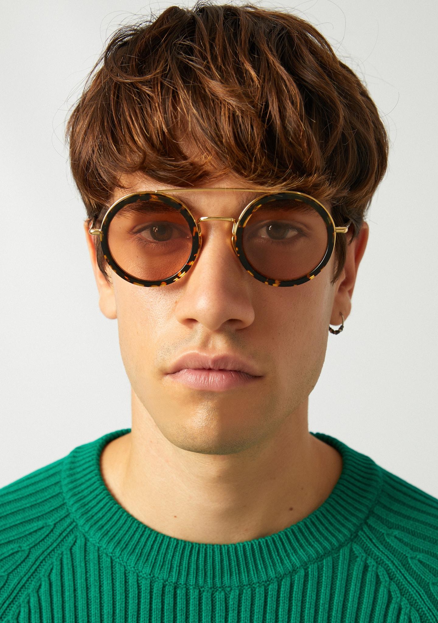 Gafas KOWALSKI Color 5