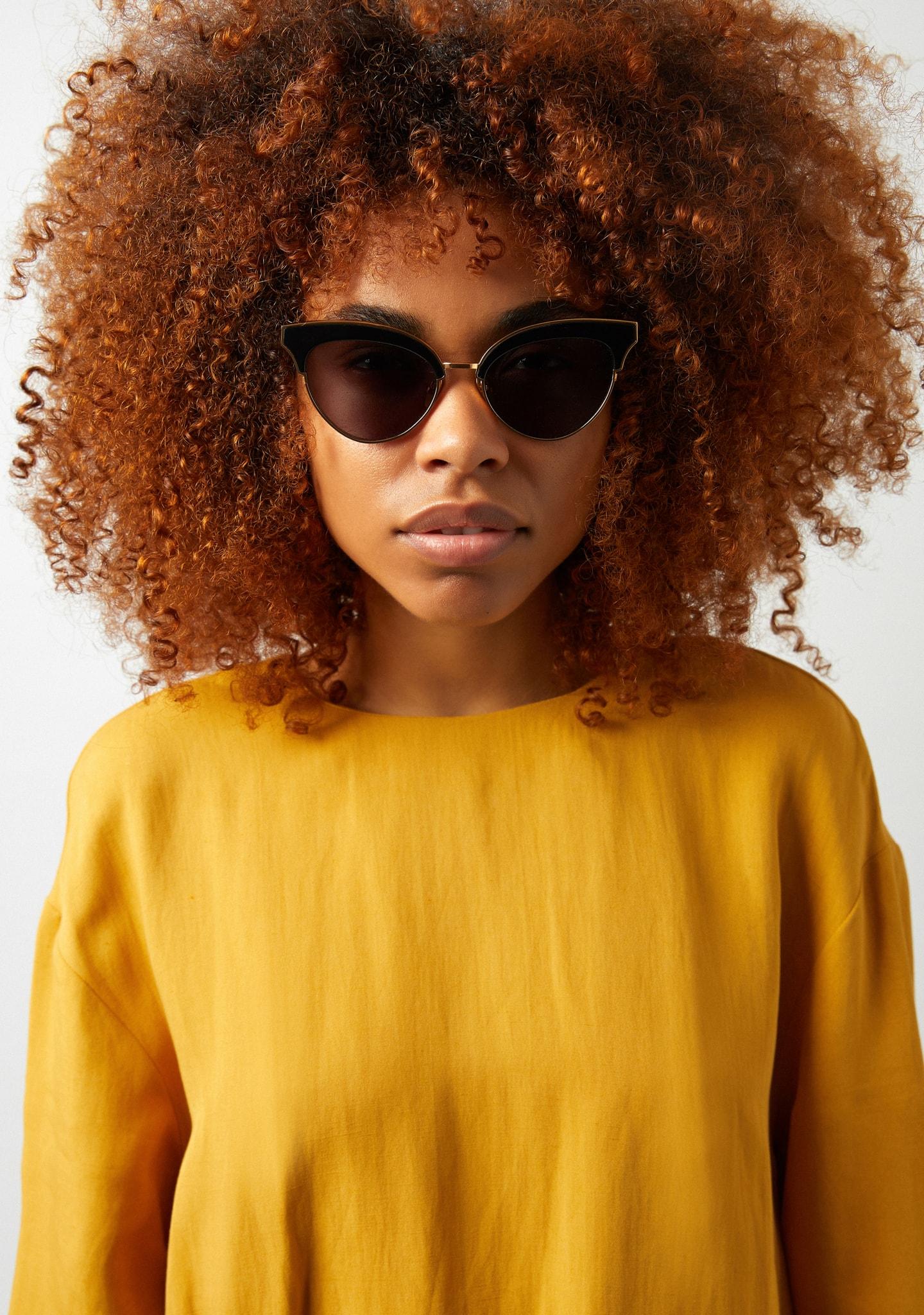 Gafas KYLE Color 1