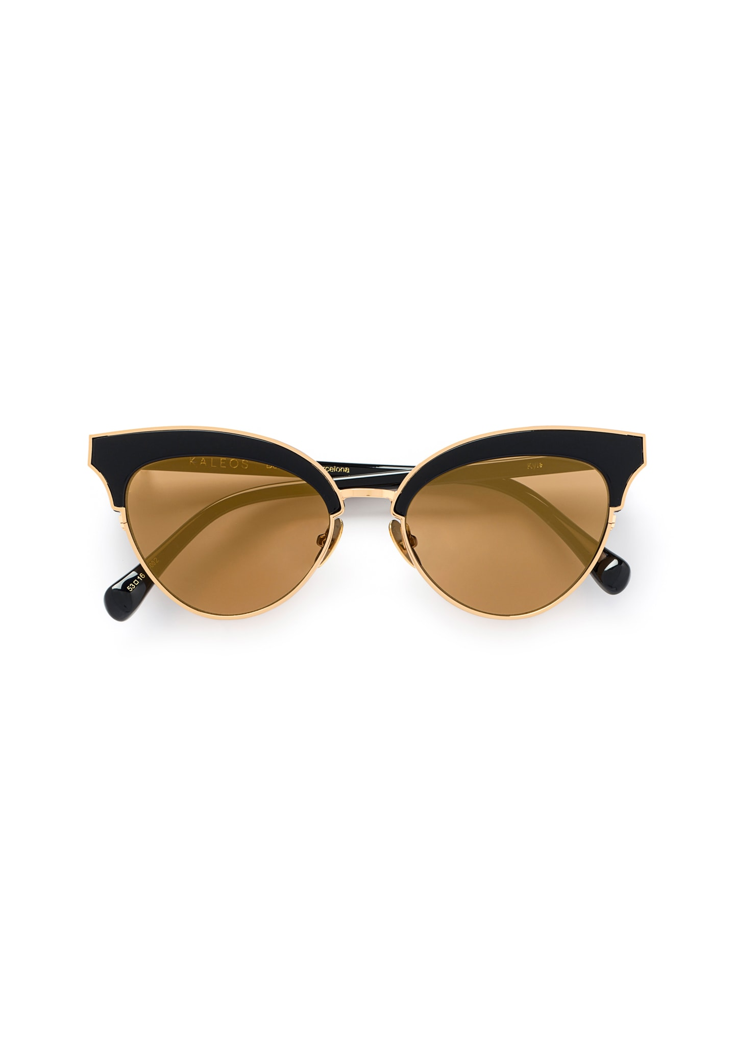 Gafas Kyle Color 2