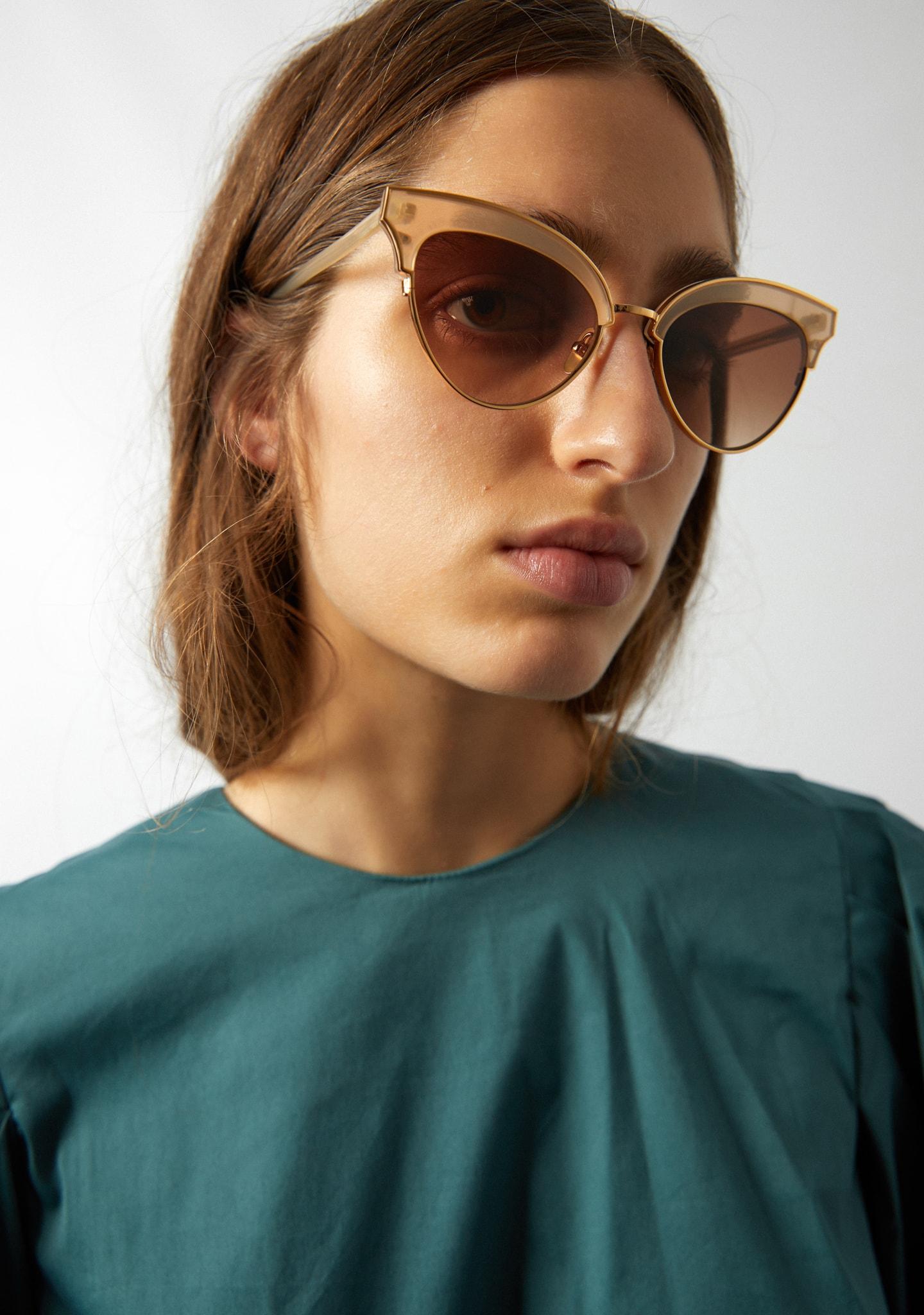 Gafas KYLE Color 3