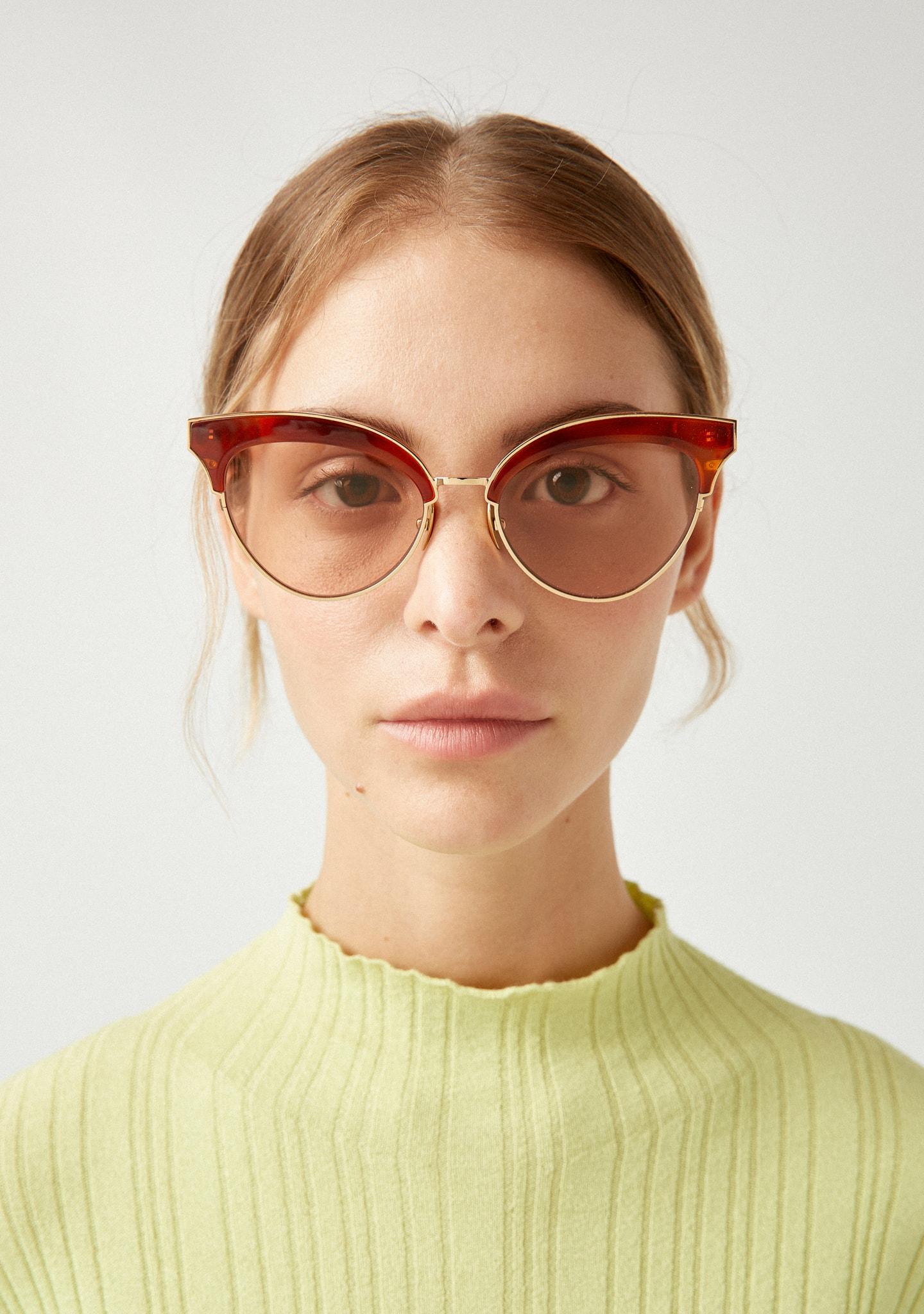Gafas KYLE Color 4