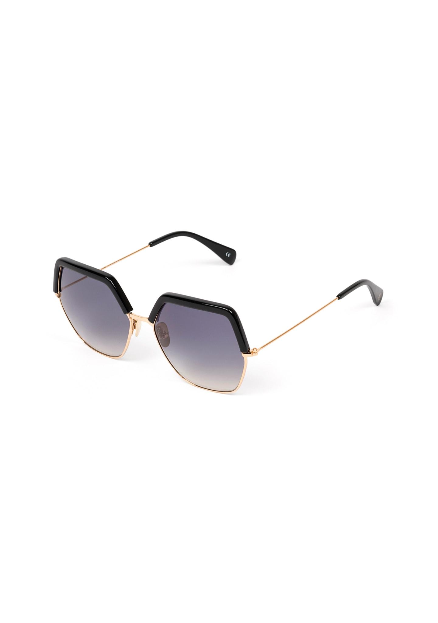 Gafas MANGANO Color 1