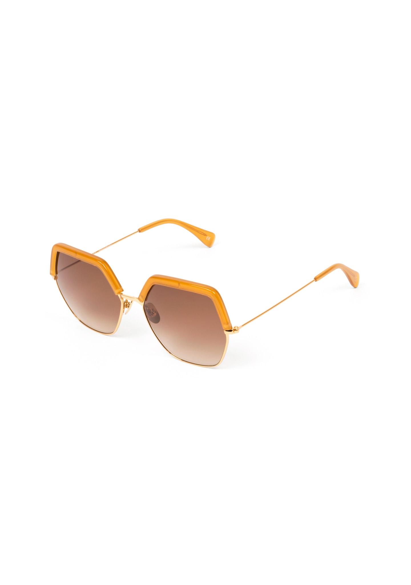 Gafas MANGANO Color 2