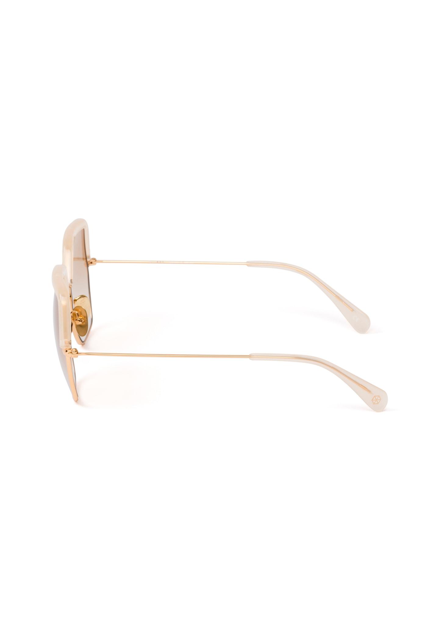 Gafas MANGANO Color 3