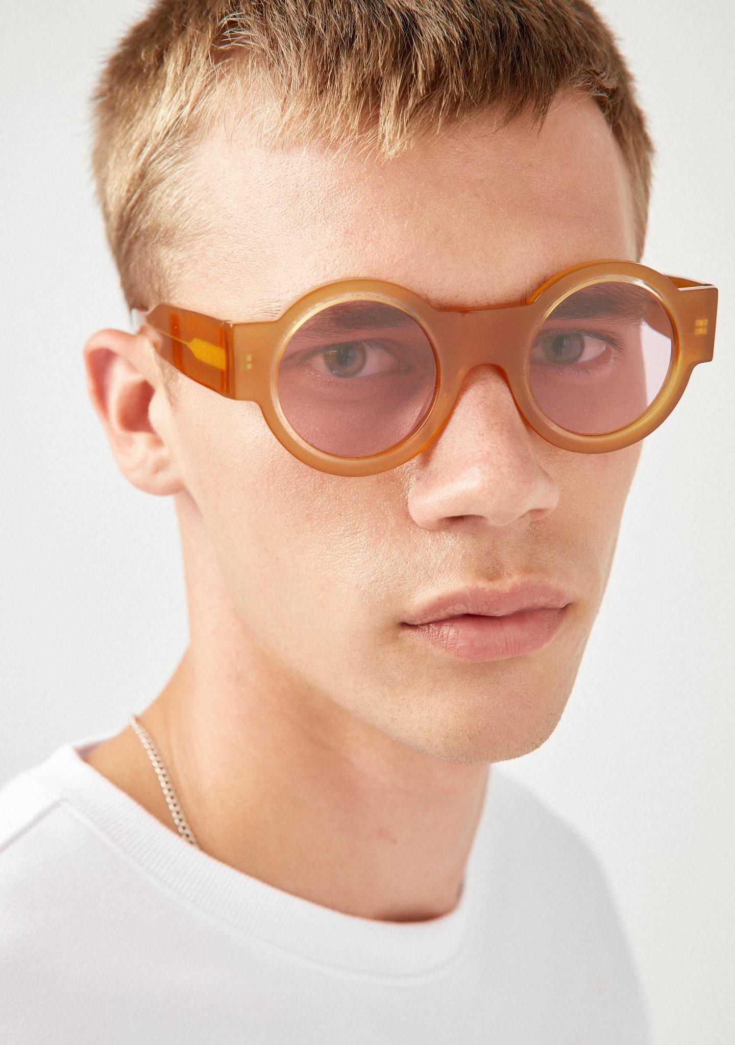 Gafas CASTER Color 2